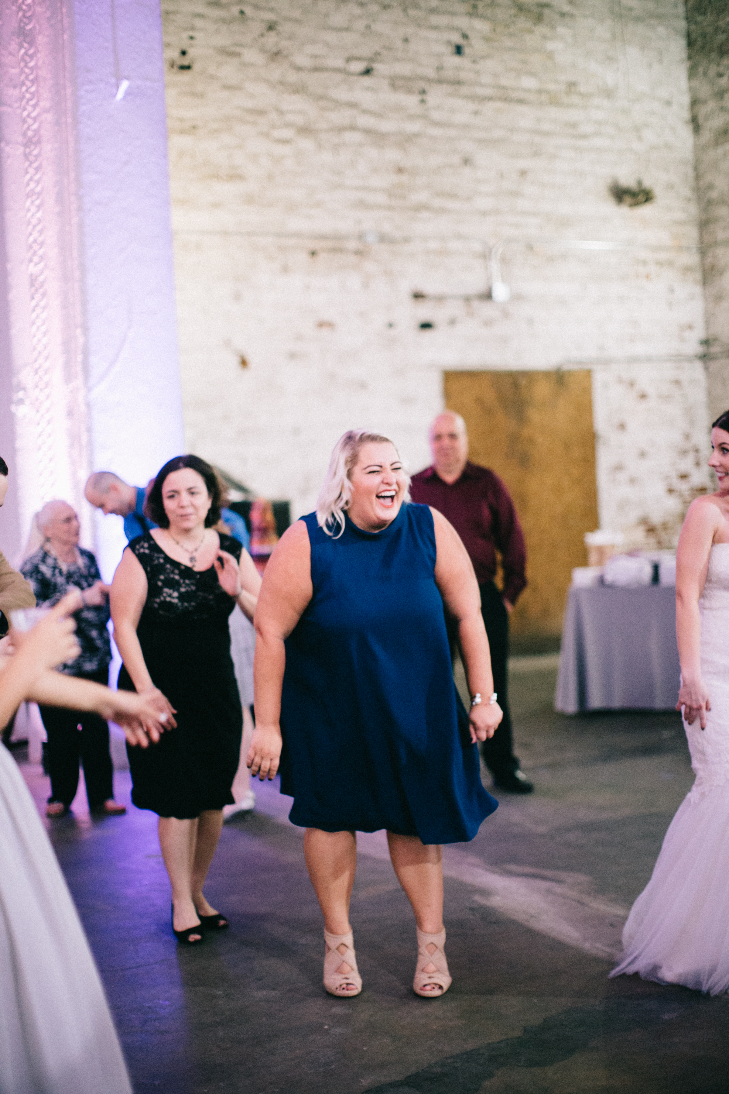 Tampa Industrial wedding at the Rialto Theater_191.jpg