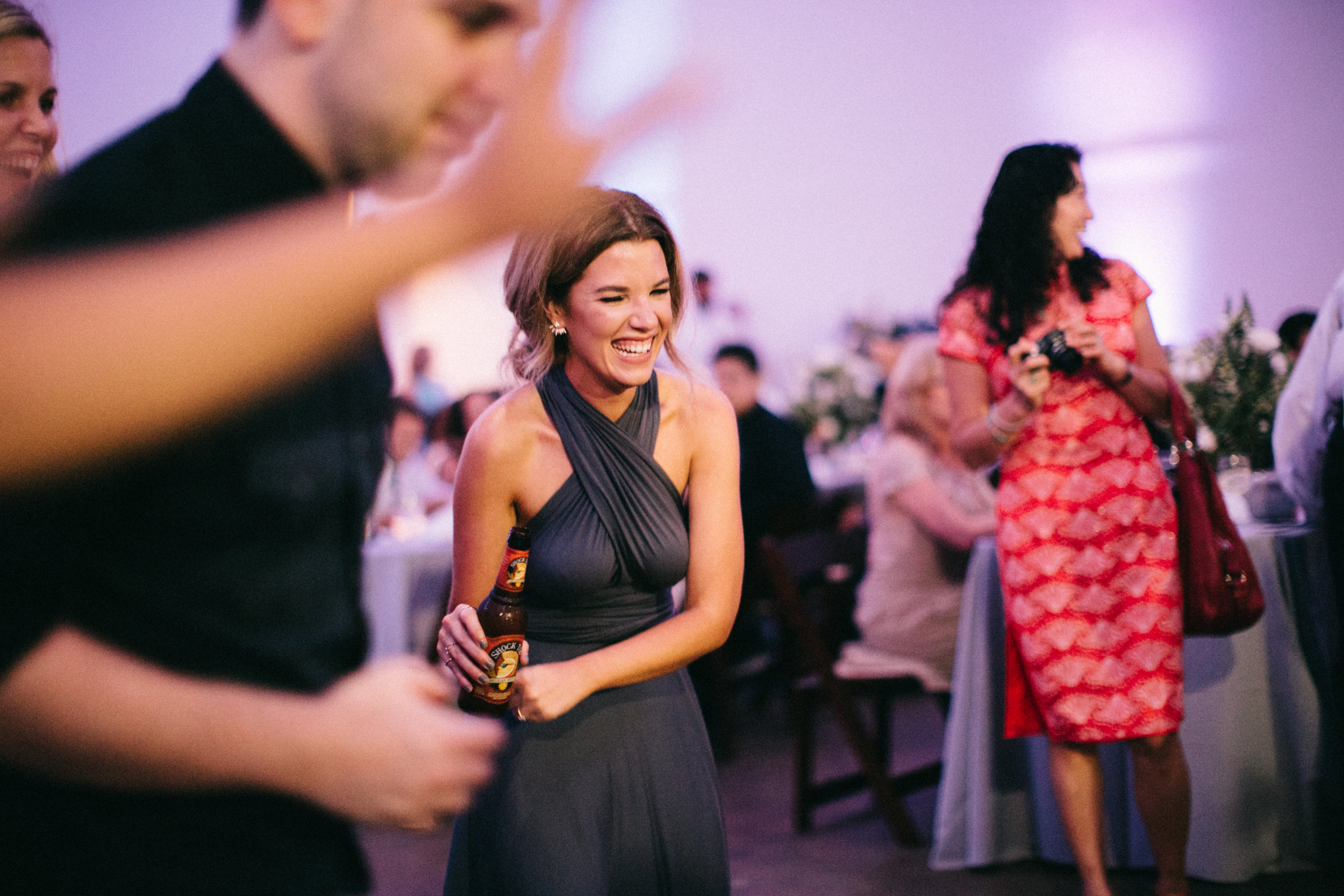 Tampa Industrial wedding at the Rialto Theater_192.jpg