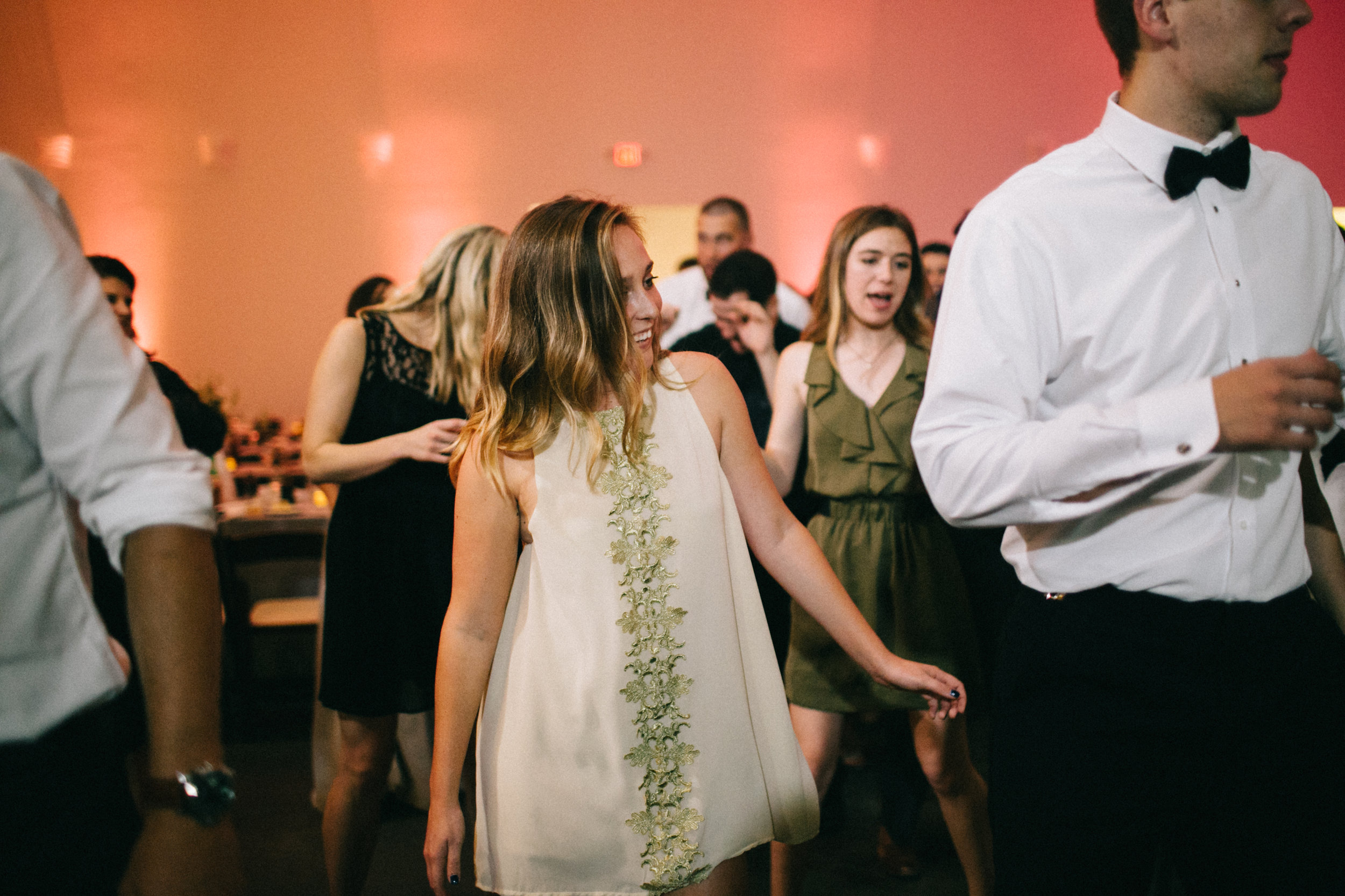 Tampa Industrial wedding at the Rialto Theater_194.jpg