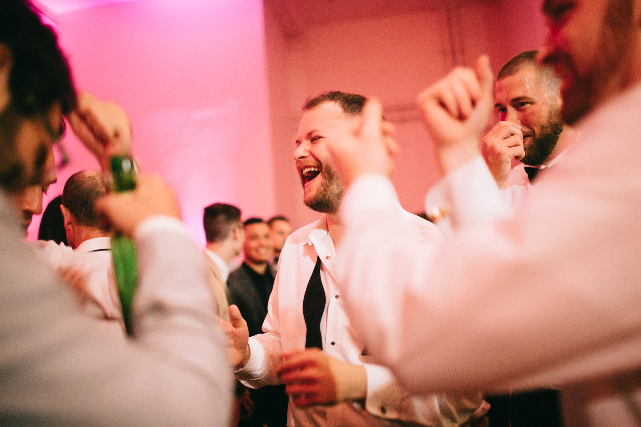 Tampa Industrial wedding at the Rialto Theater_195.jpg