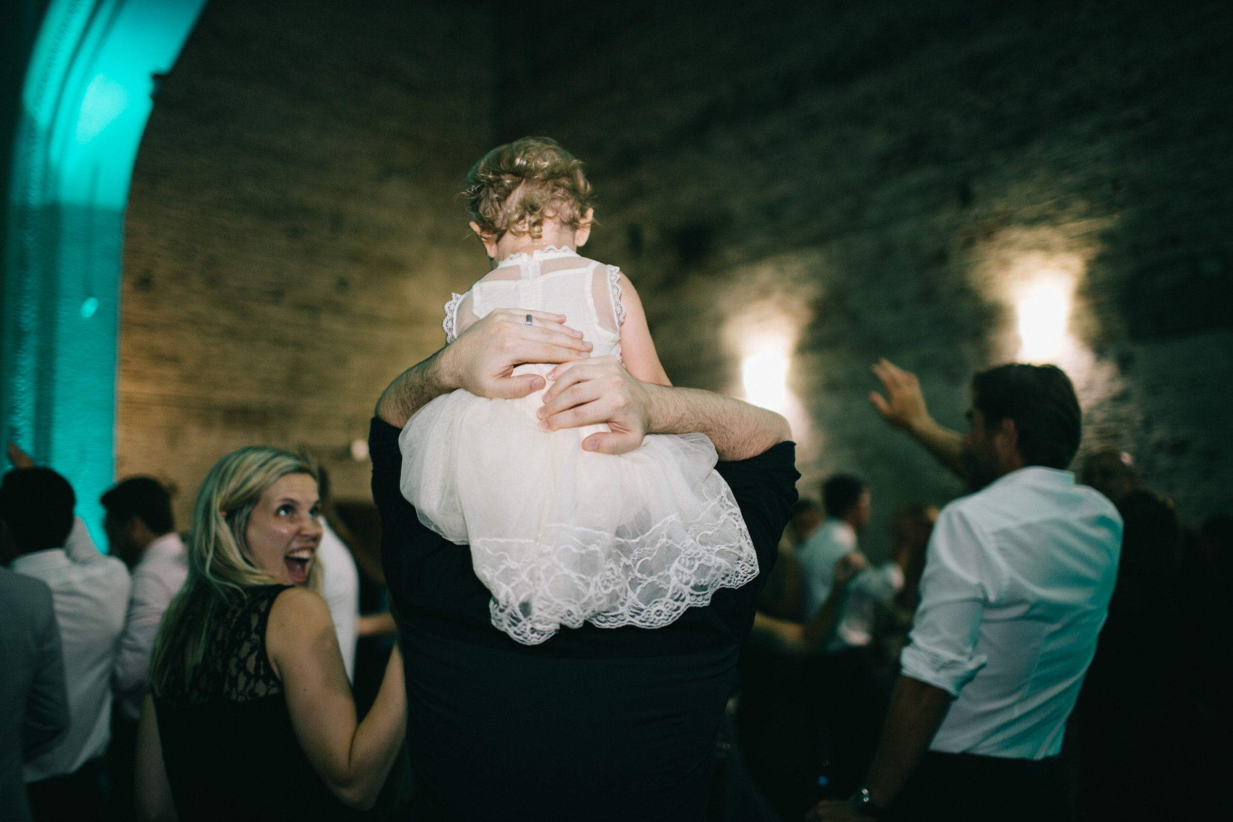 Tampa Industrial wedding at the Rialto Theater_196.jpg