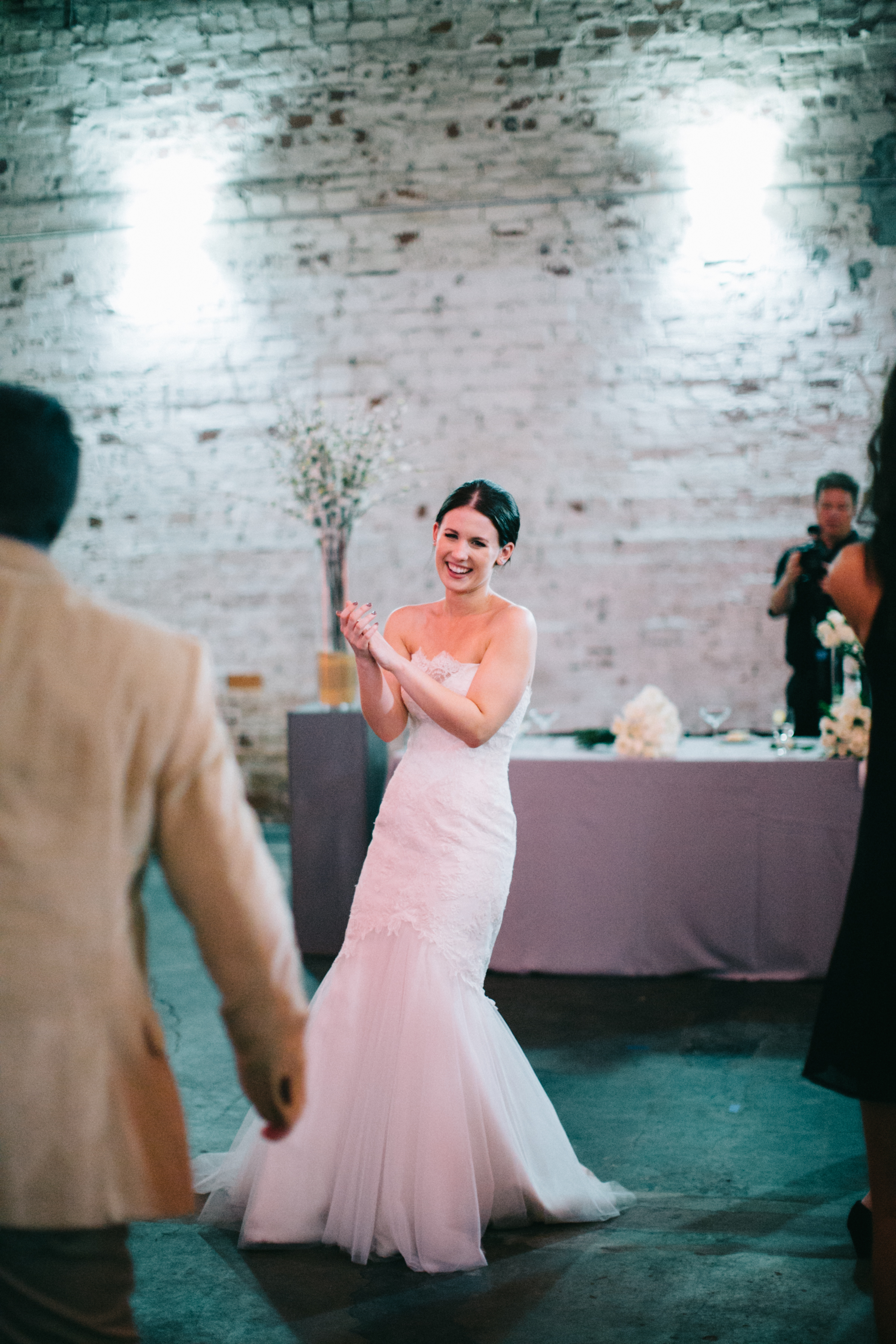 Tampa Industrial wedding at the Rialto Theater_197.jpg