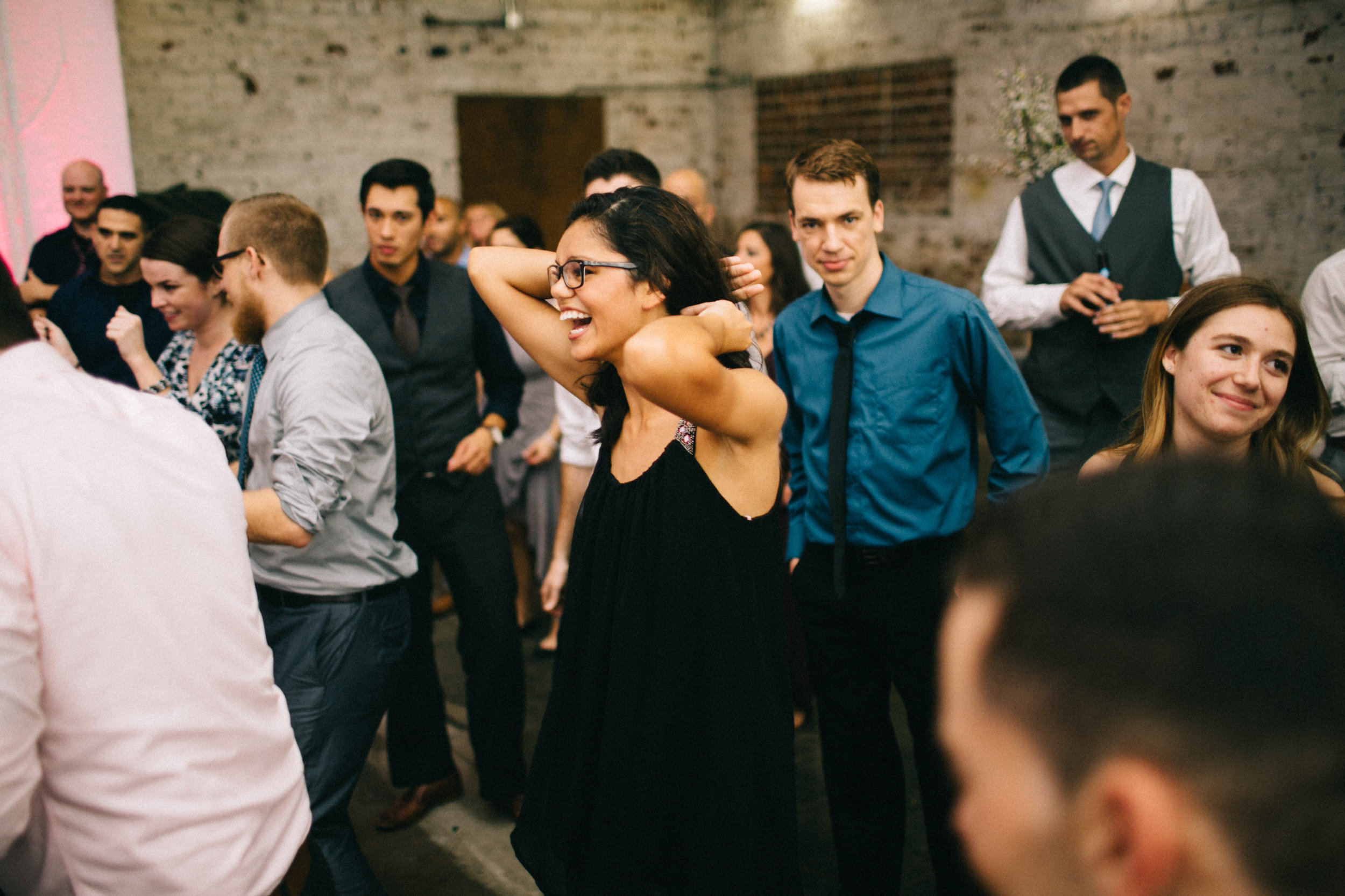 Tampa Industrial wedding at the Rialto Theater_198.jpg