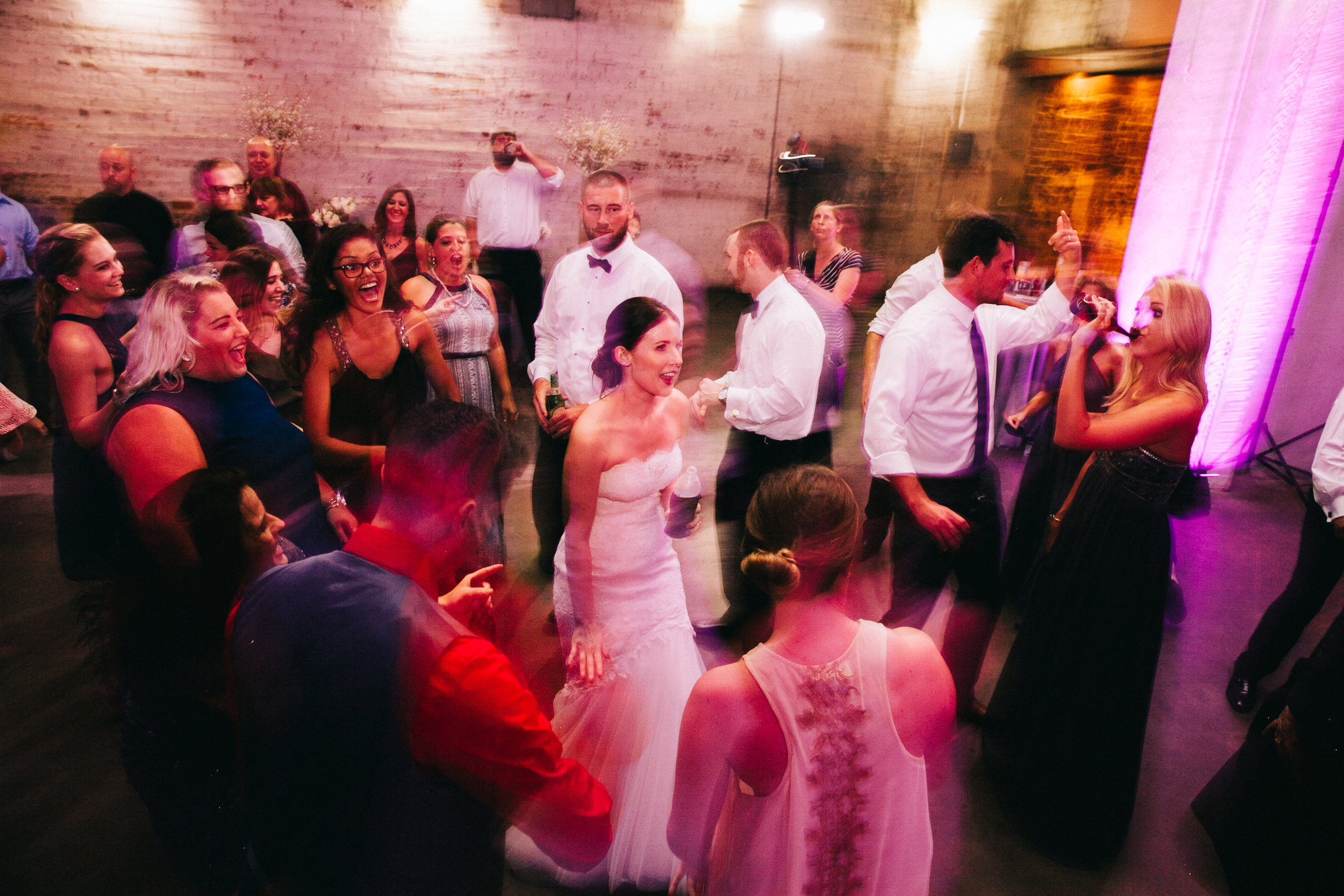Tampa Industrial wedding at the Rialto Theater_201.jpg