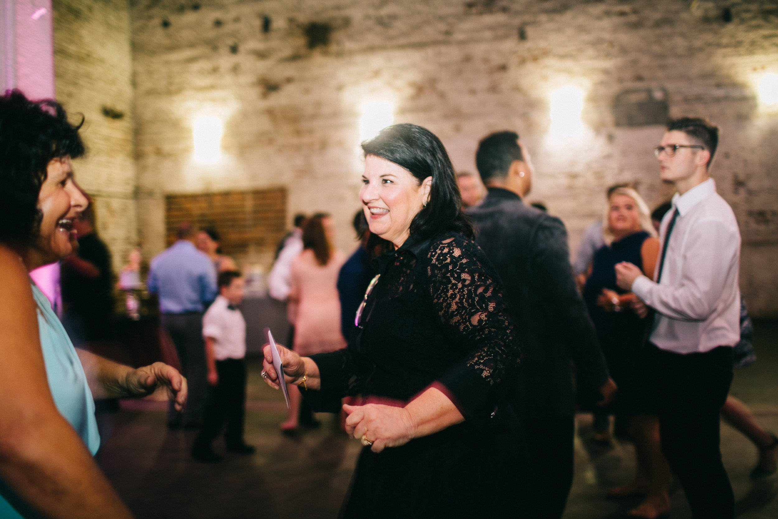 Tampa Industrial wedding at the Rialto Theater_203.jpg