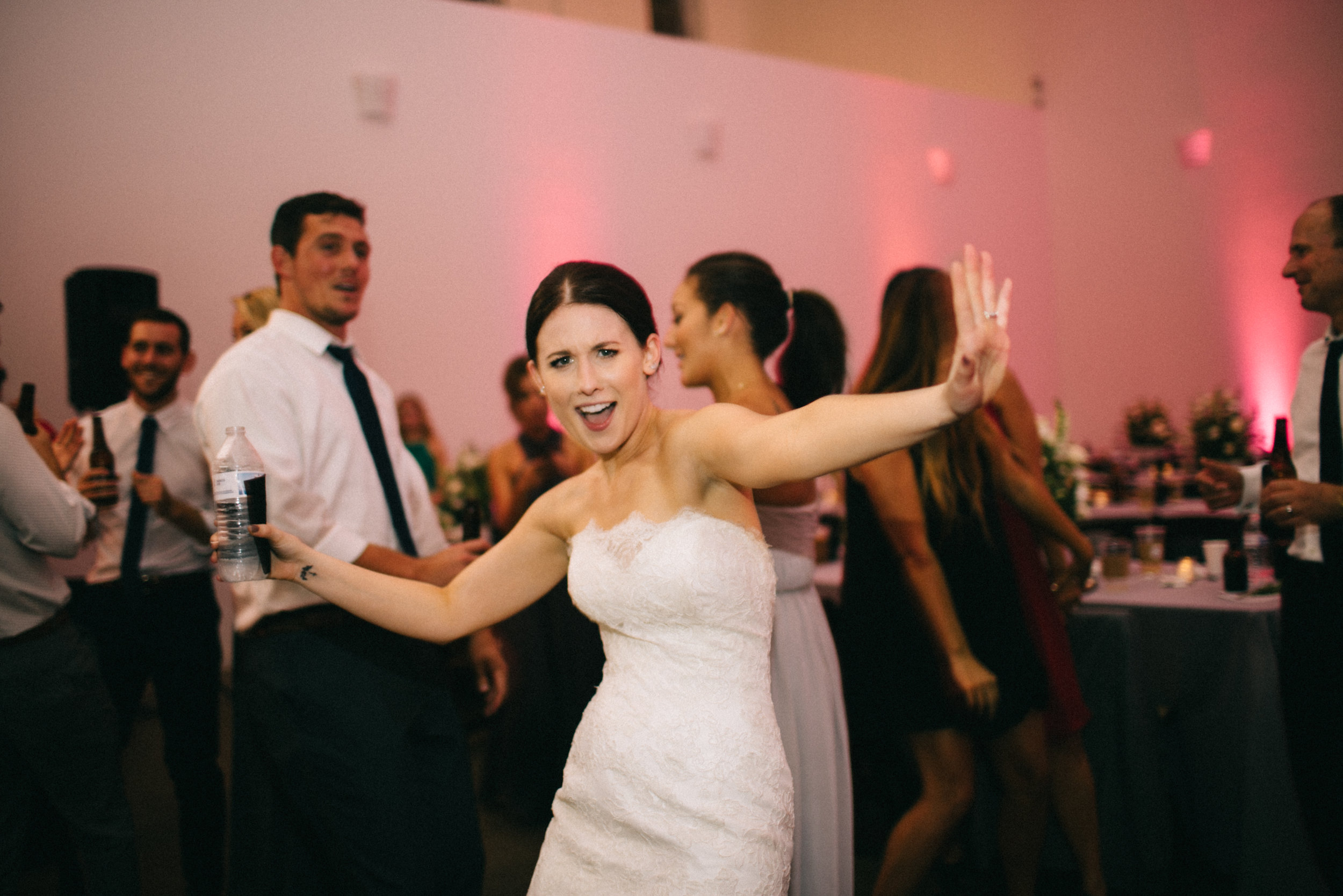 Tampa Industrial wedding at the Rialto Theater_205.jpg