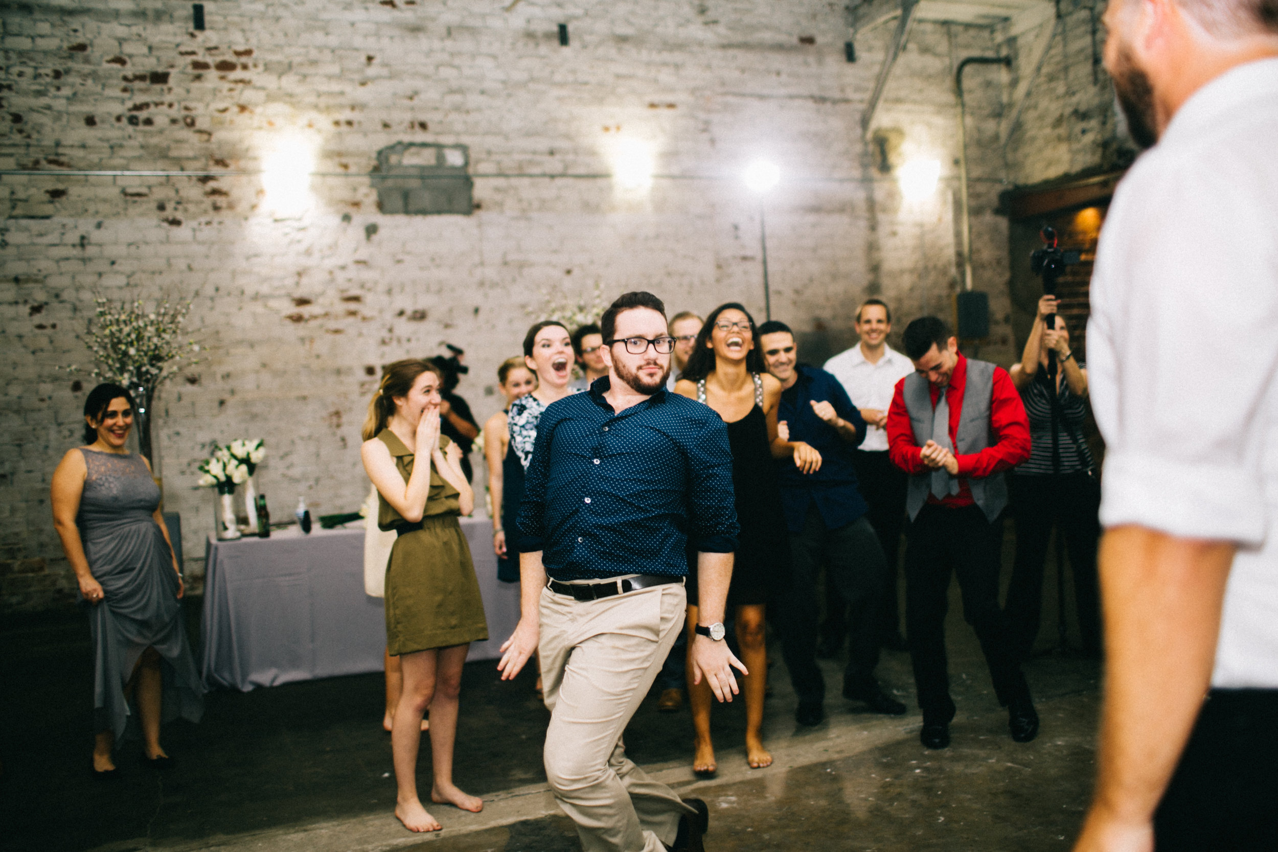 Tampa Industrial wedding at the Rialto Theater_206.jpg
