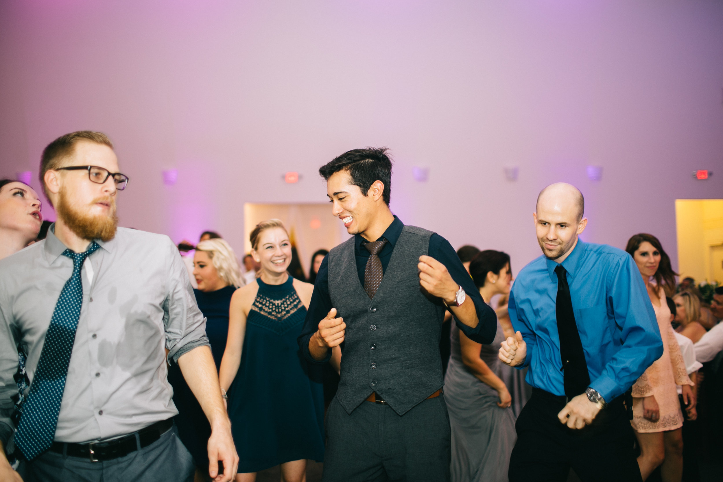 Tampa Industrial wedding at the Rialto Theater_207.jpg