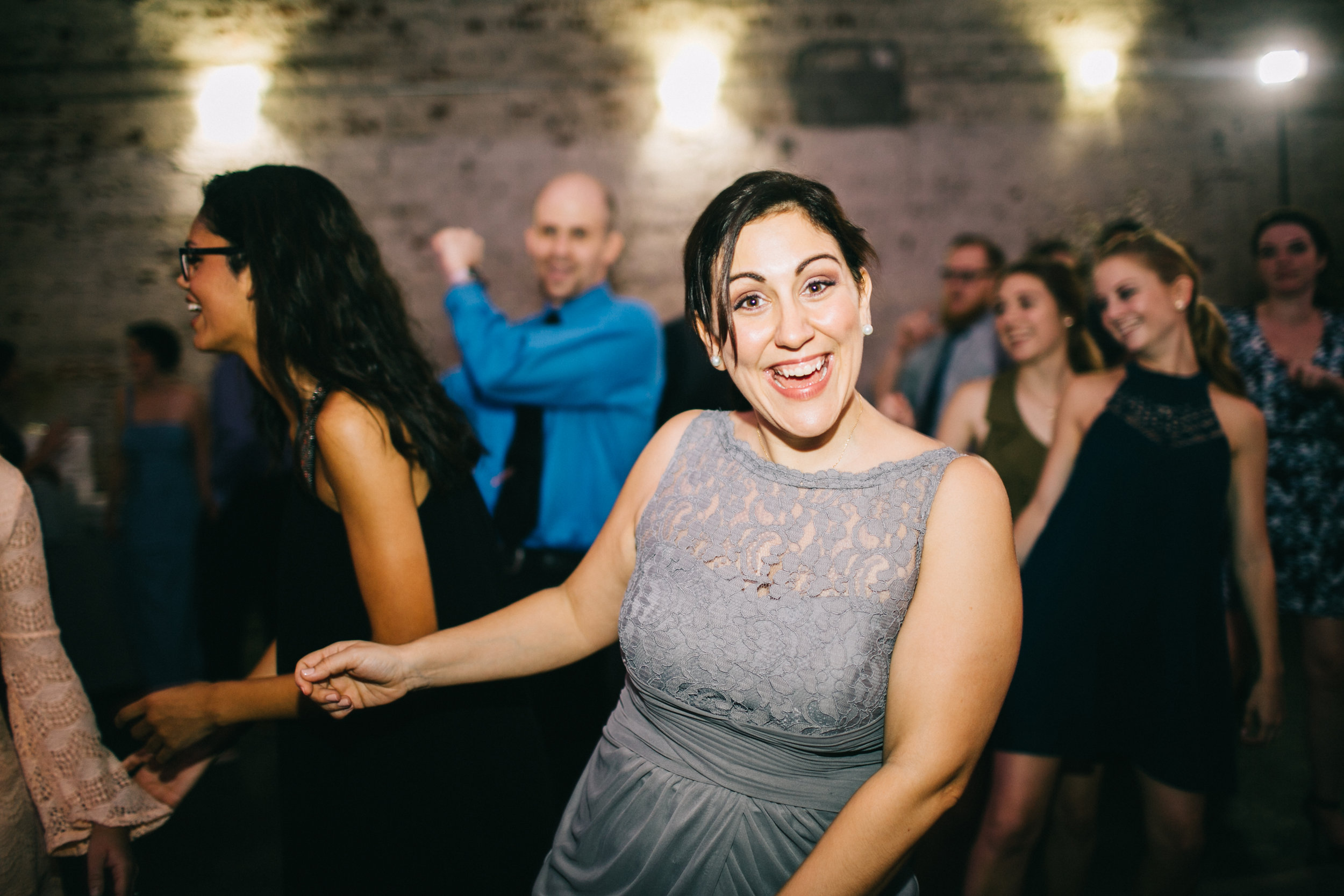 Tampa Industrial wedding at the Rialto Theater_208.jpg