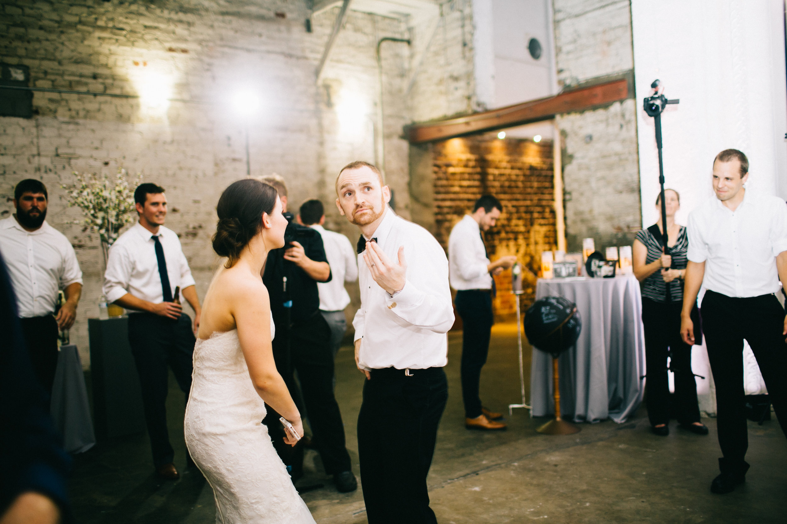 Tampa Industrial wedding at the Rialto Theater_209.jpg