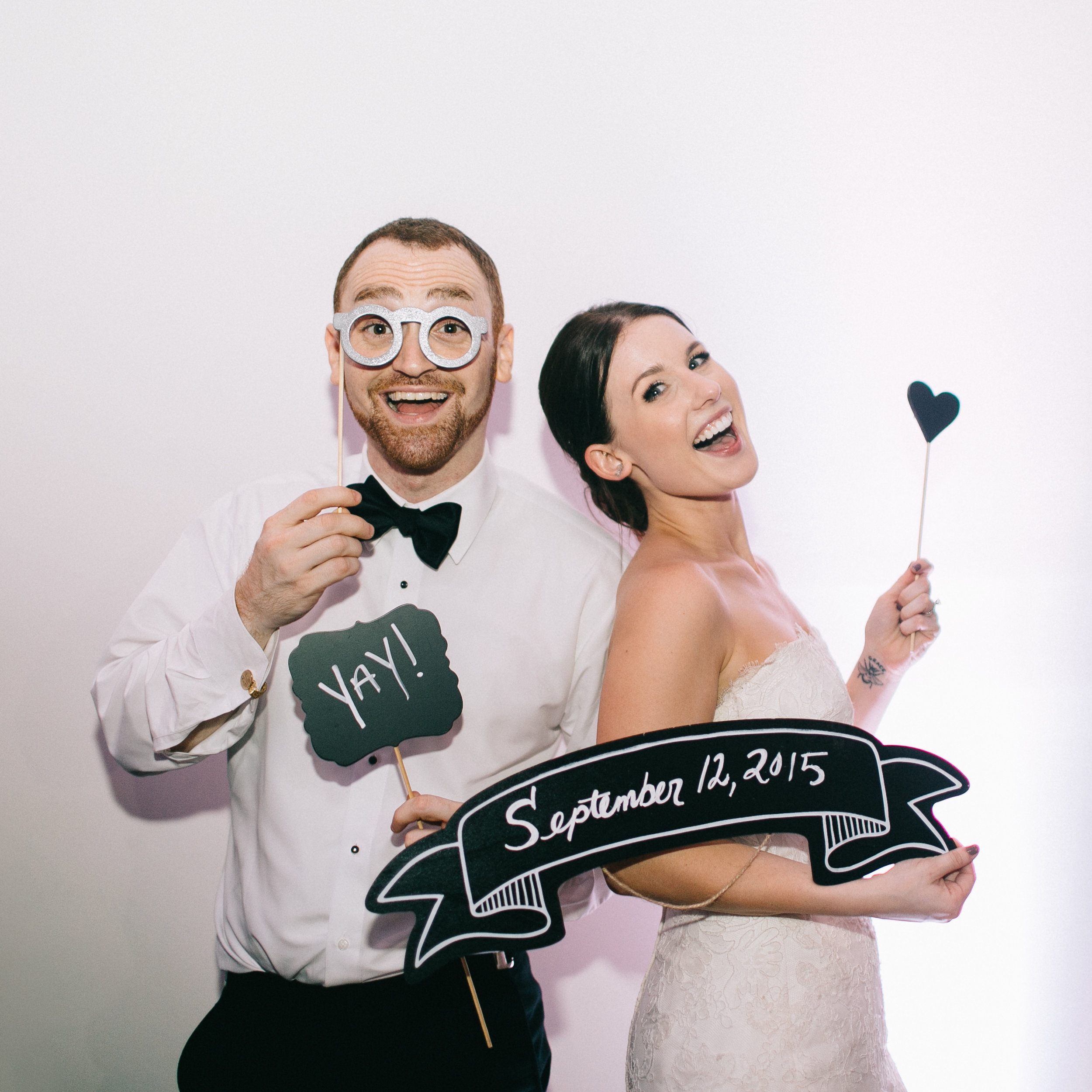 Tampa Industrial wedding at the Rialto Theater_212.jpg