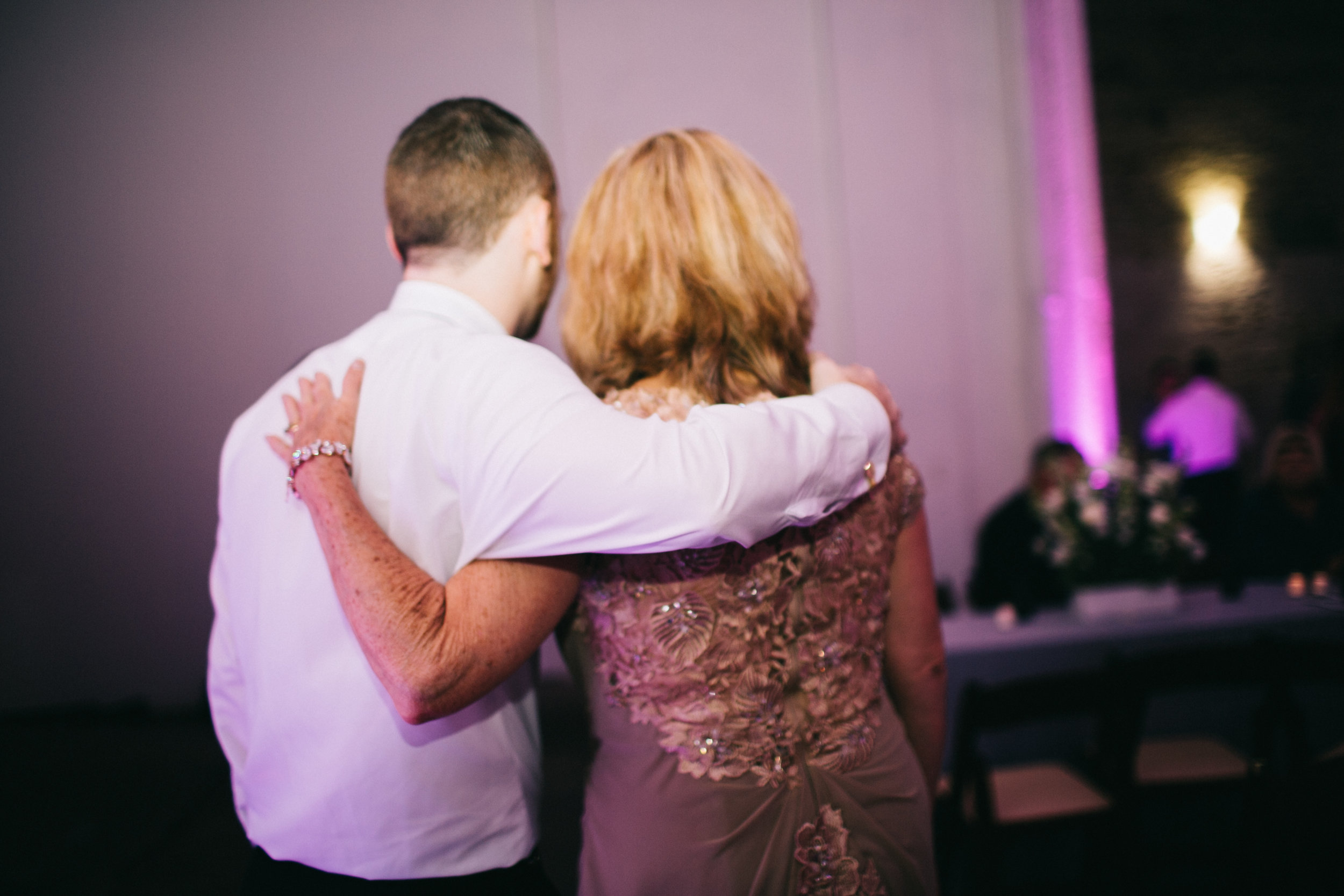 Tampa Industrial wedding at the Rialto Theater_213.jpg
