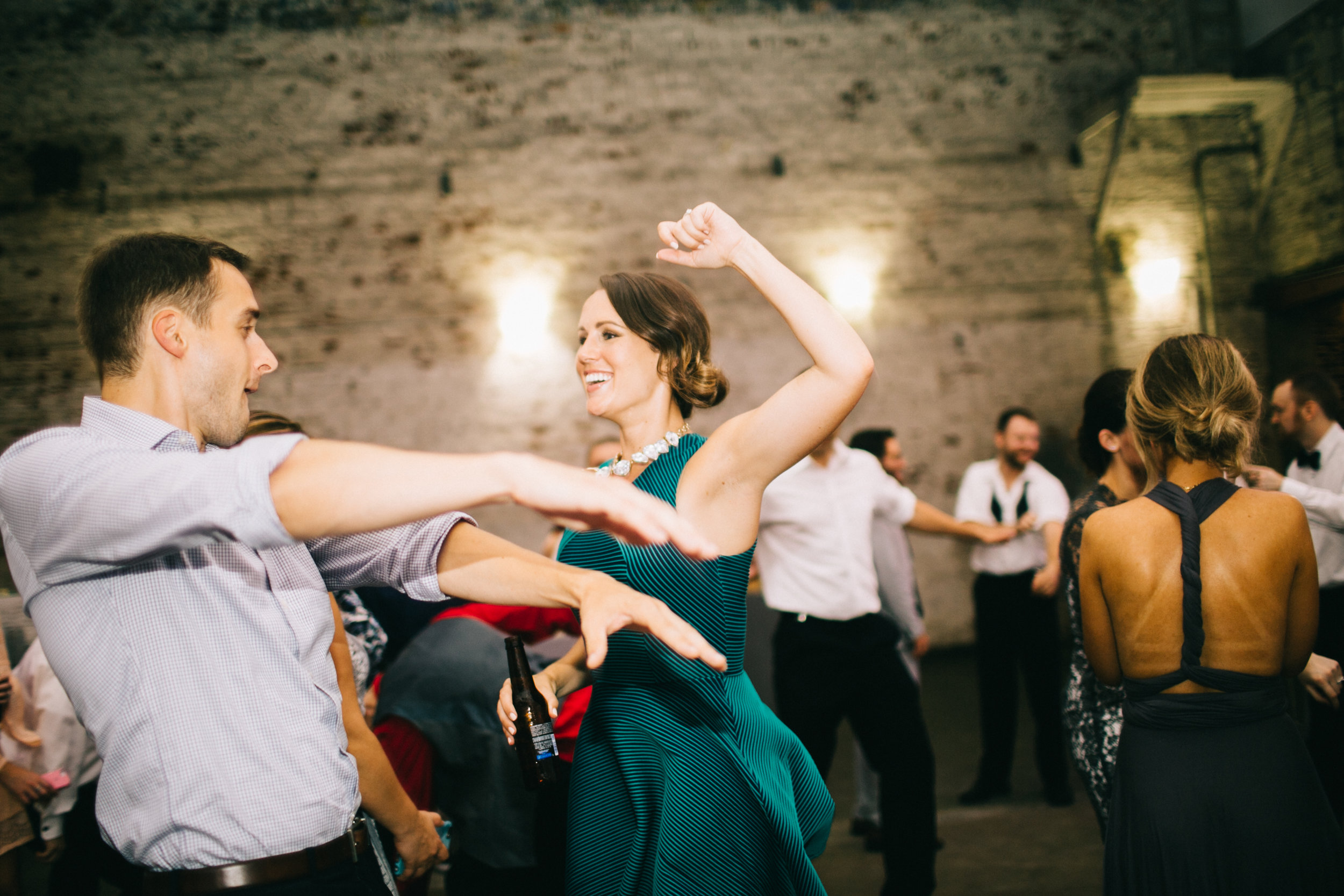 Tampa Industrial wedding at the Rialto Theater_215.jpg