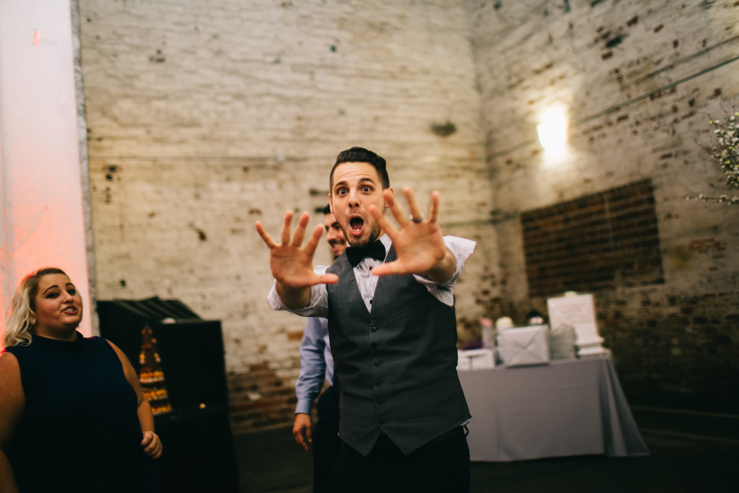 Tampa Industrial wedding at the Rialto Theater_216.jpg