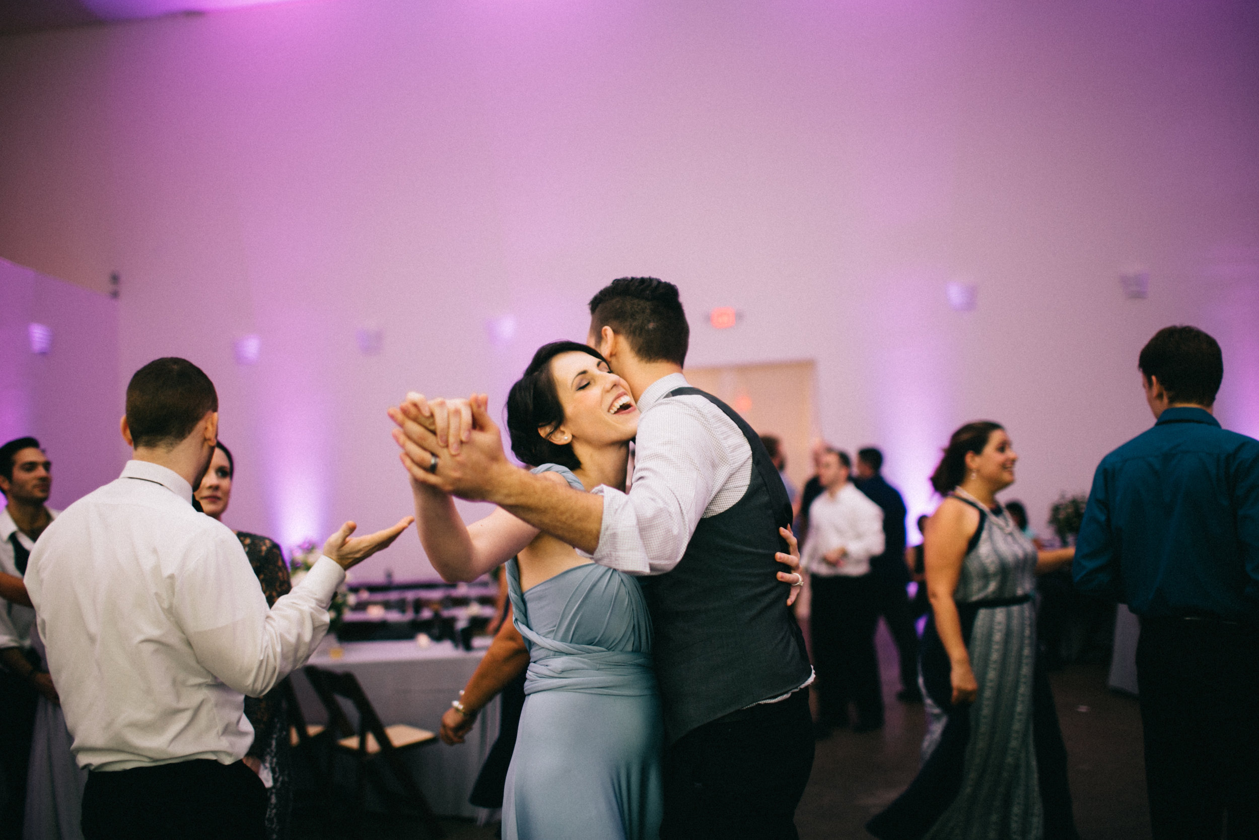 Tampa Industrial wedding at the Rialto Theater_217.jpg