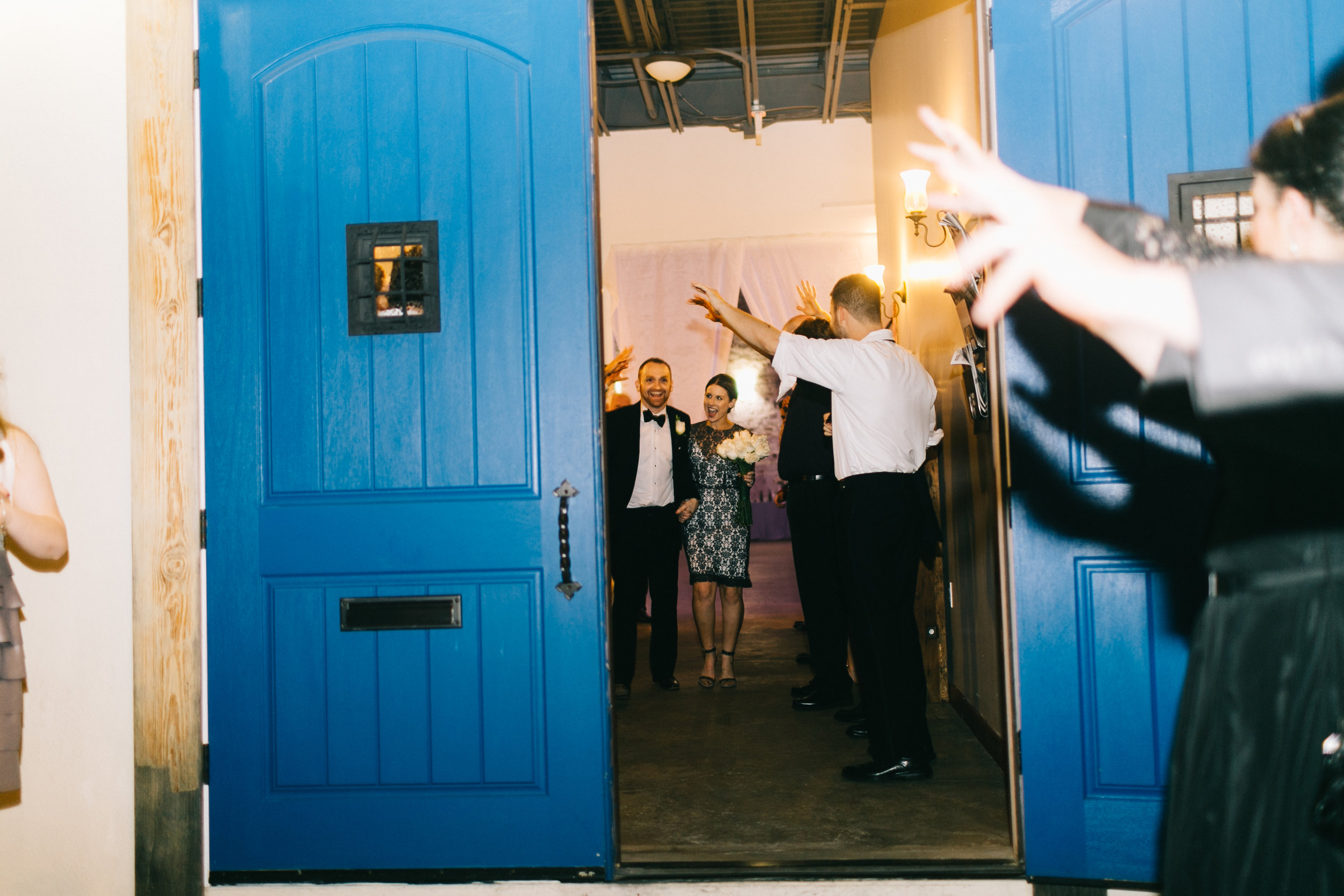 Tampa Industrial wedding at the Rialto Theater_219.jpg