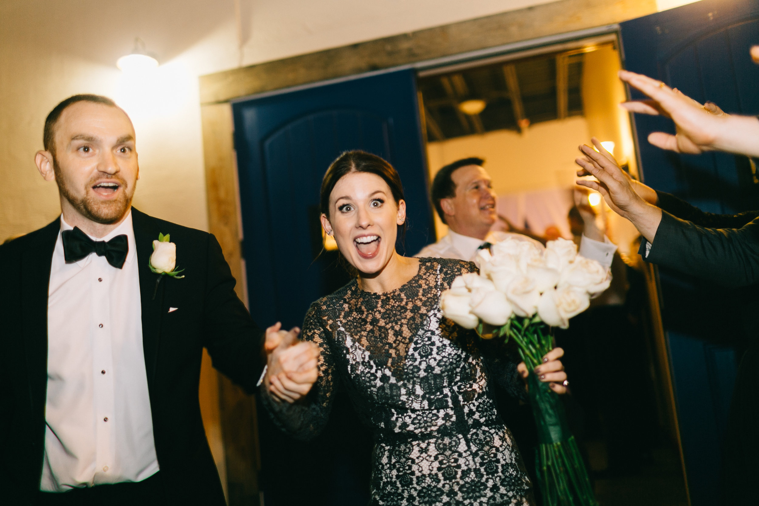 Tampa Industrial wedding at the Rialto Theater_220.jpg