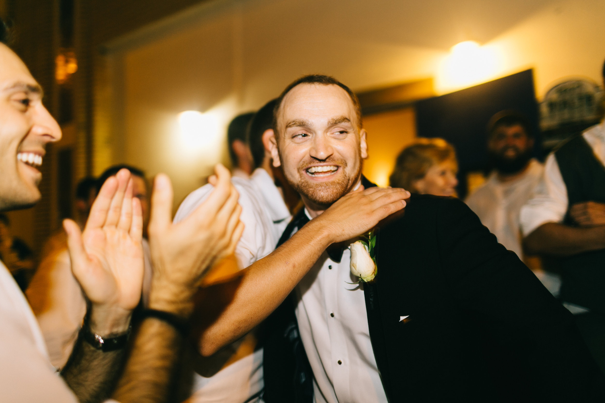 Tampa Industrial wedding at the Rialto Theater_221.jpg