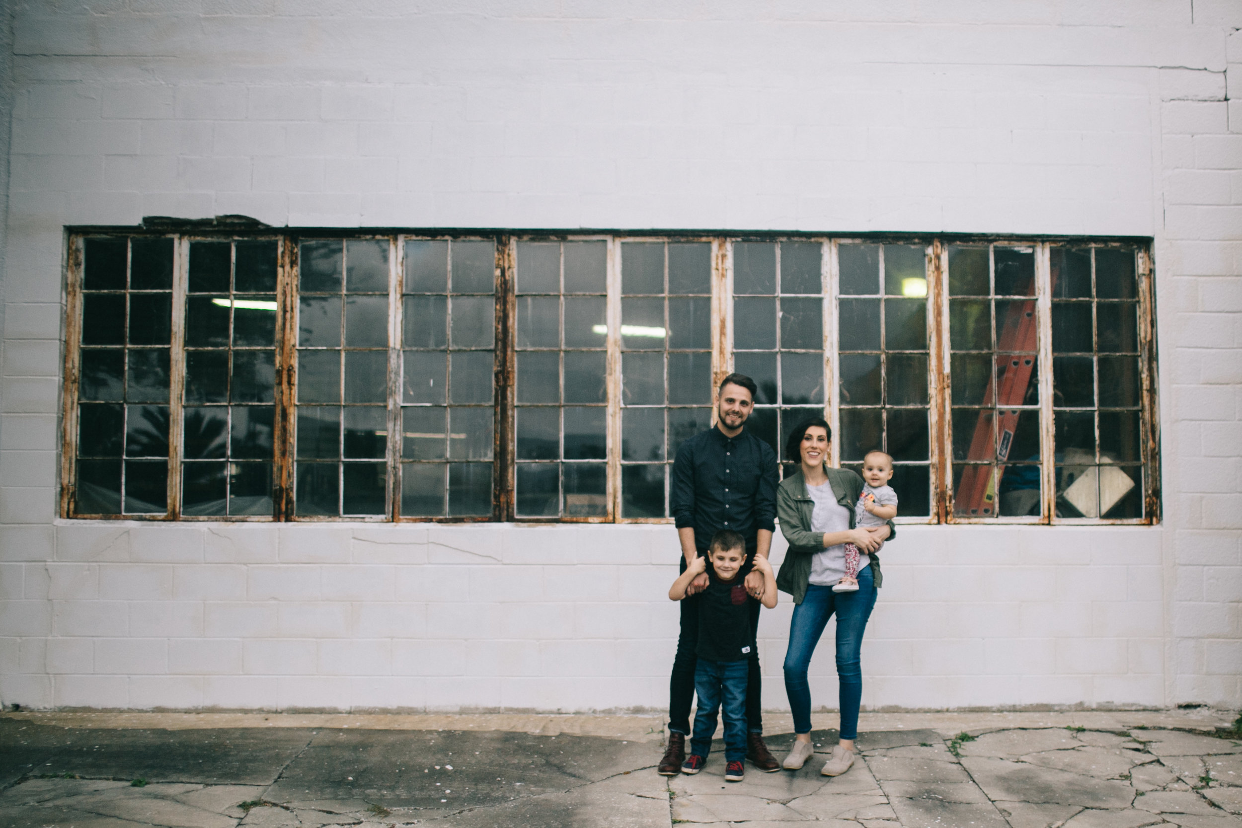 Clearwater Urban Family Photography Session _03.jpg