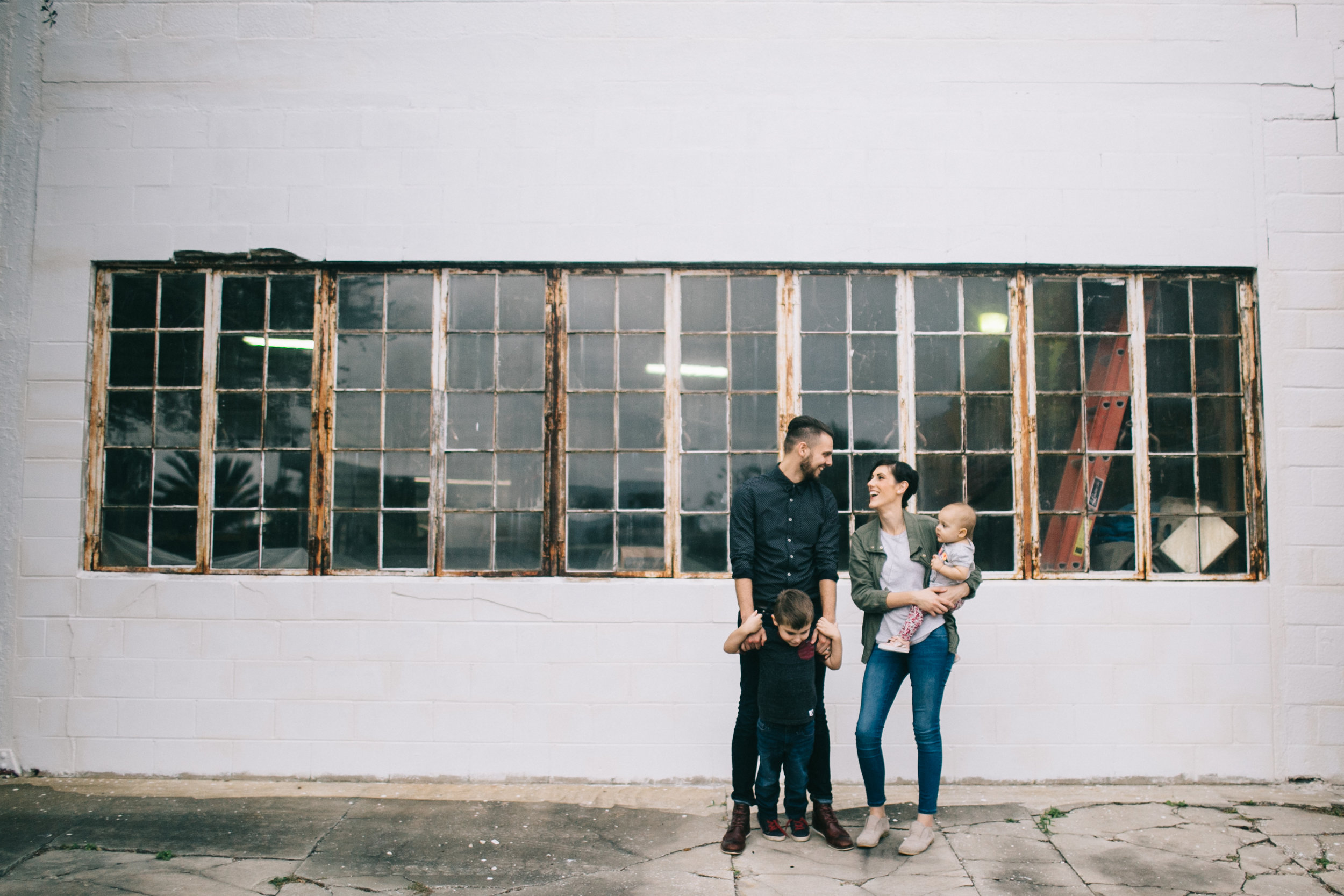 Clearwater Urban Family Photography Session _04.jpg