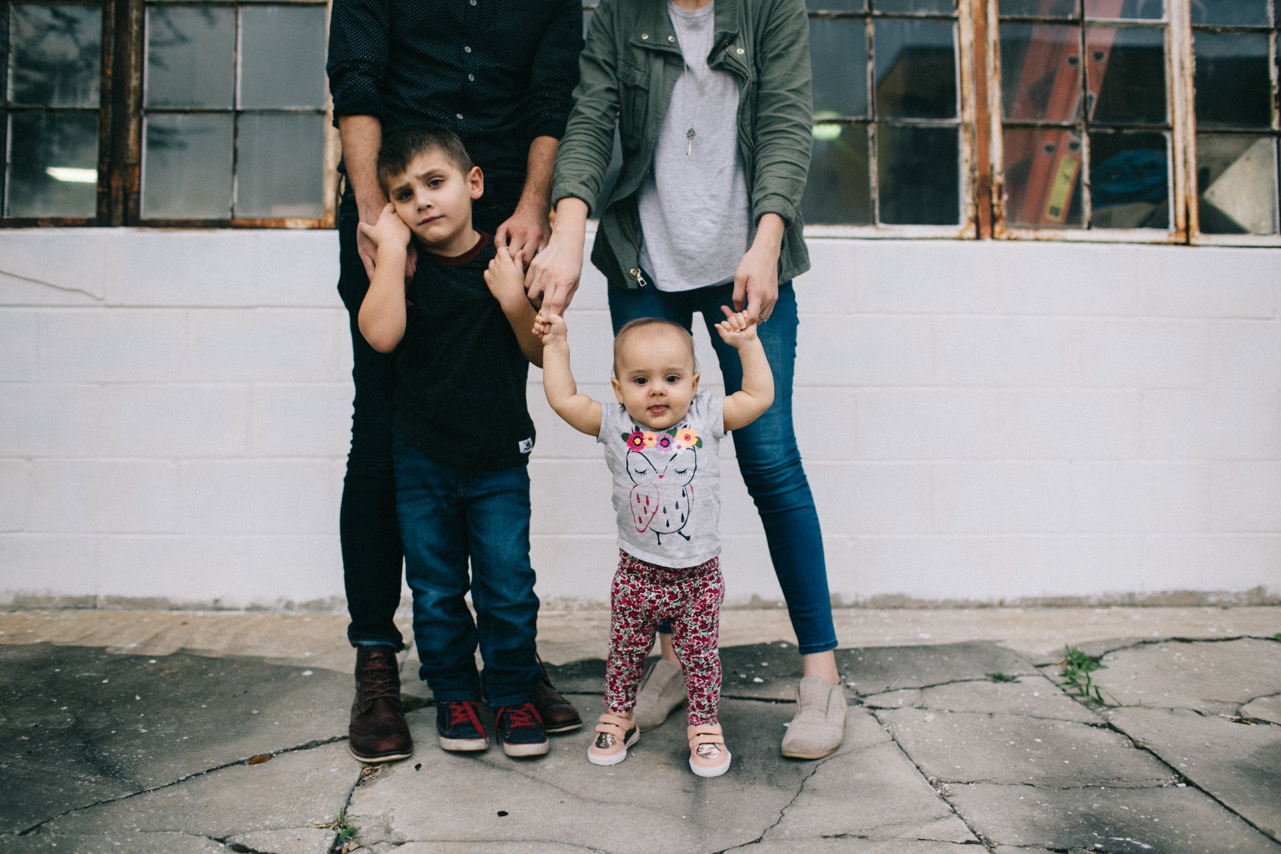 Clearwater Urban Family Photography Session _11.jpg