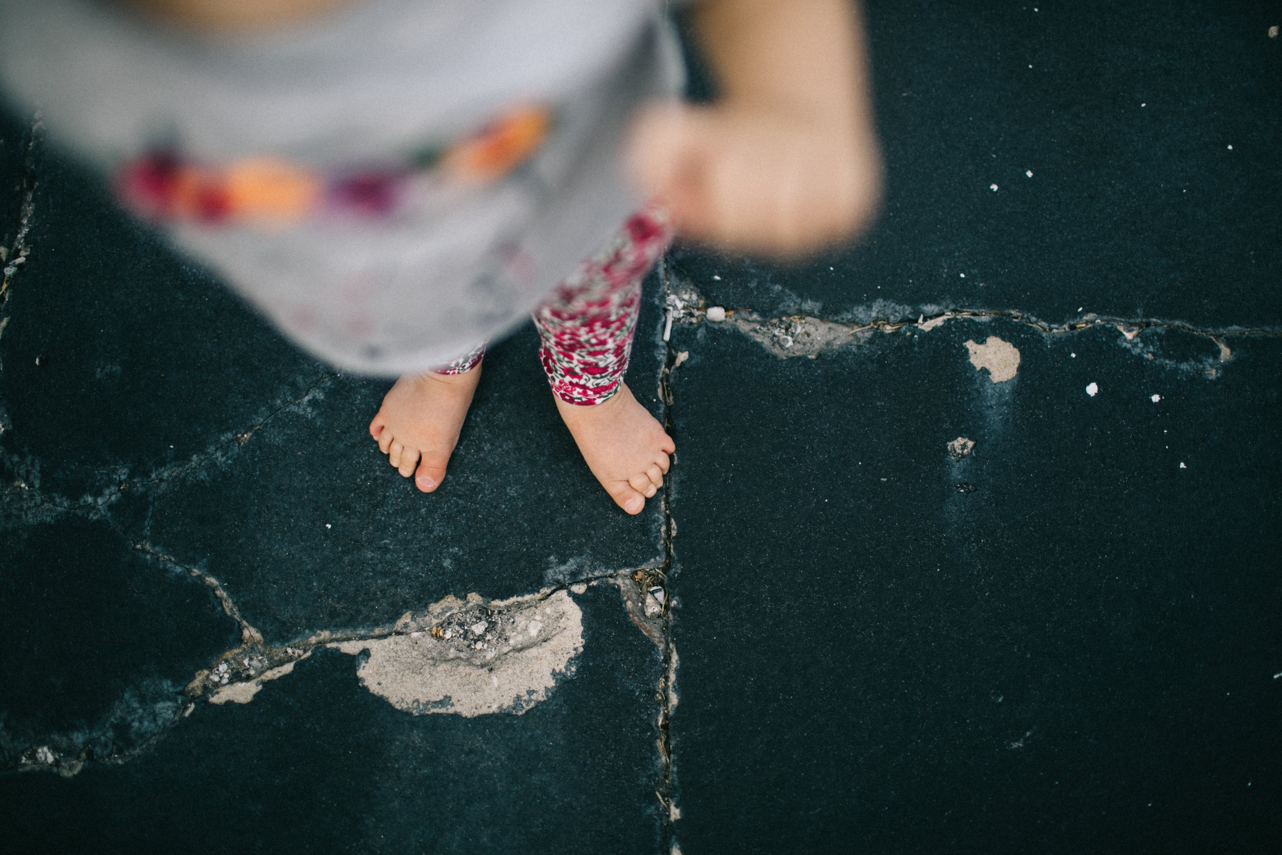 Clearwater Urban Family Photography Session _22.jpg