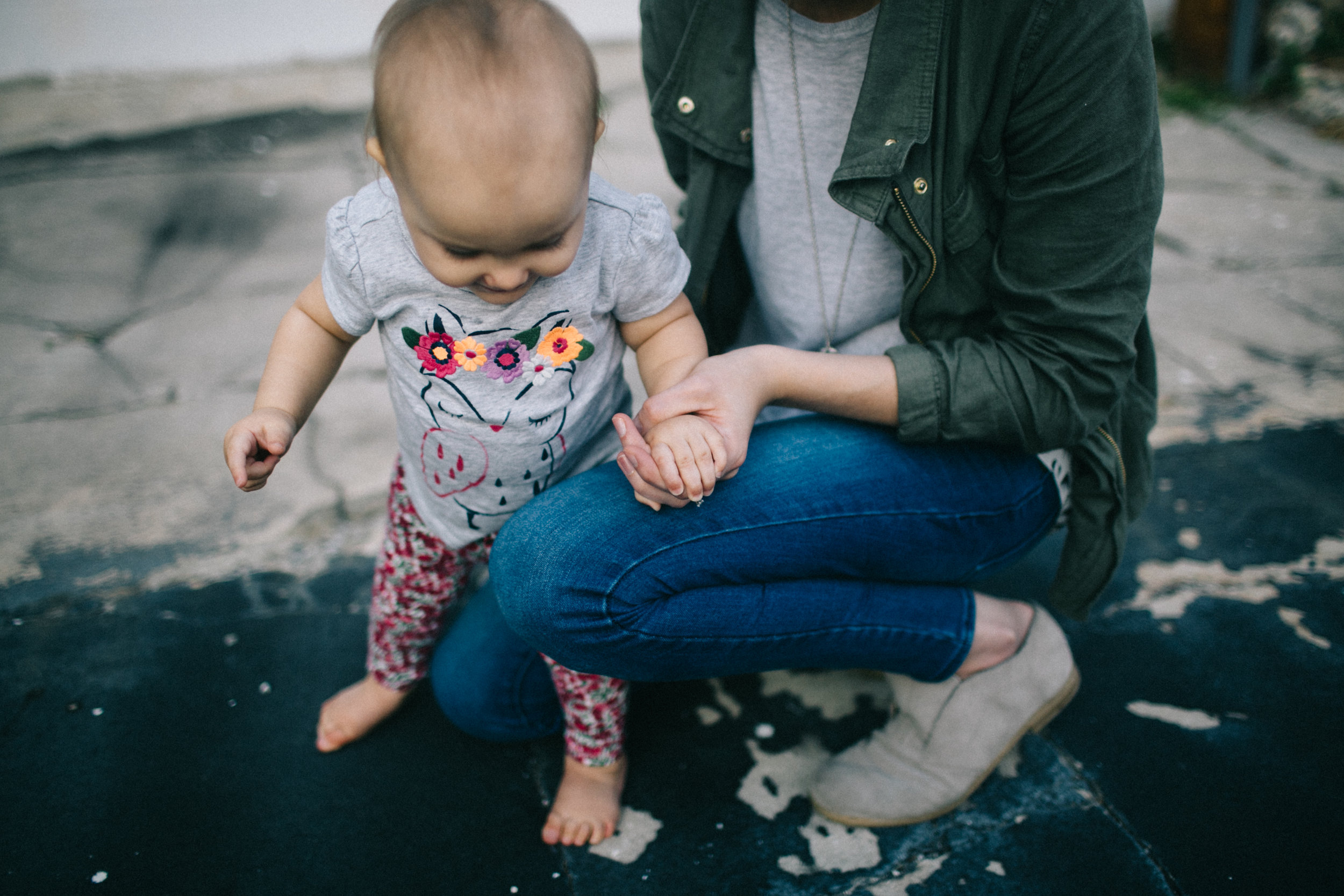 Clearwater Urban Family Photography Session _28.jpg