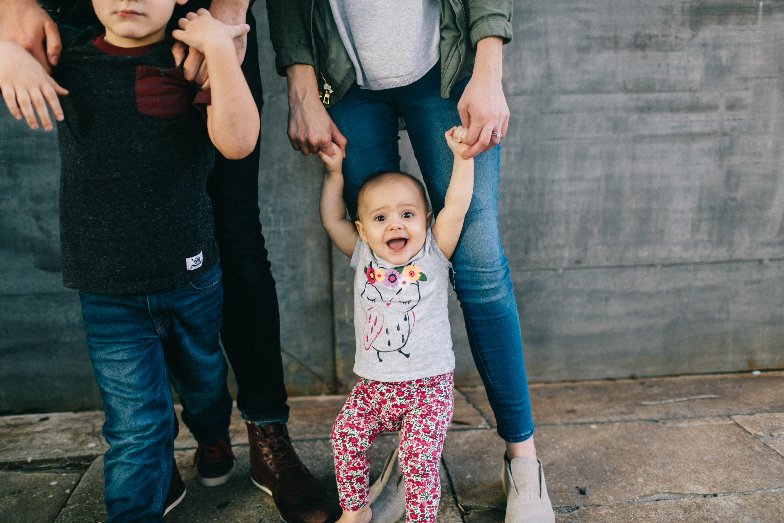 Clearwater Urban Family Photography Session _31.jpg