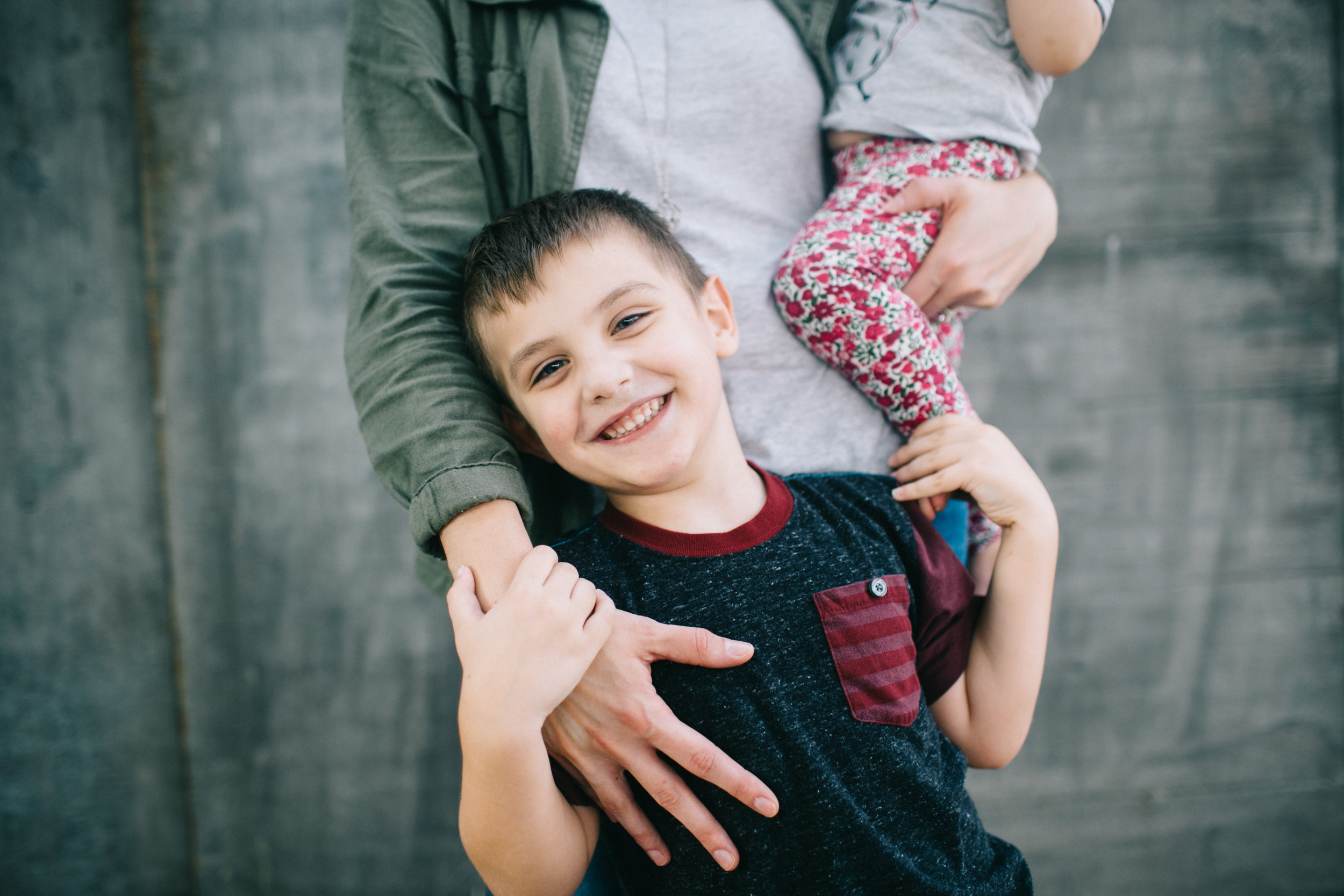 Clearwater Urban Family Photography Session _38.jpg