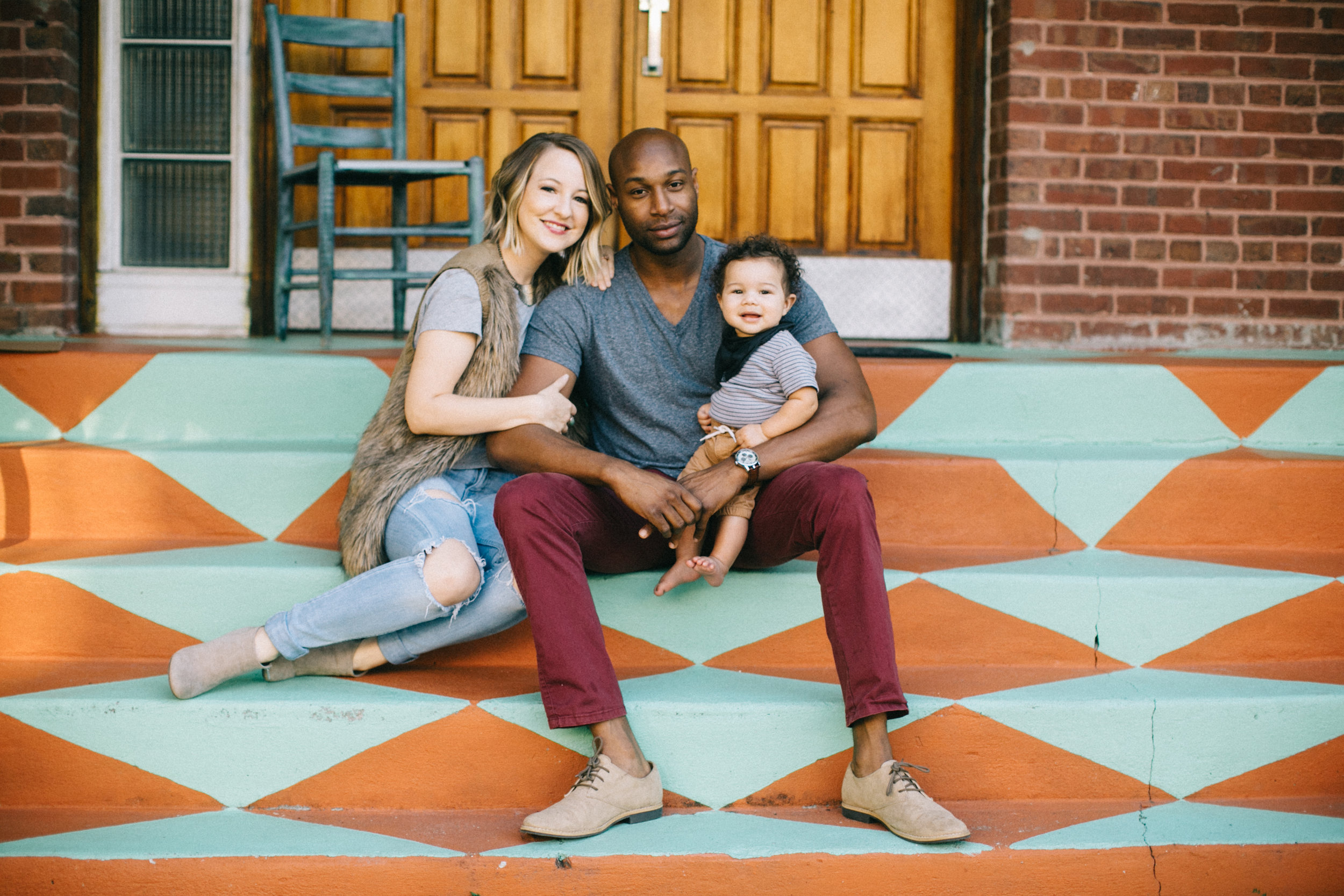 Tampa Family Photography downtown urband industrial_02.jpg