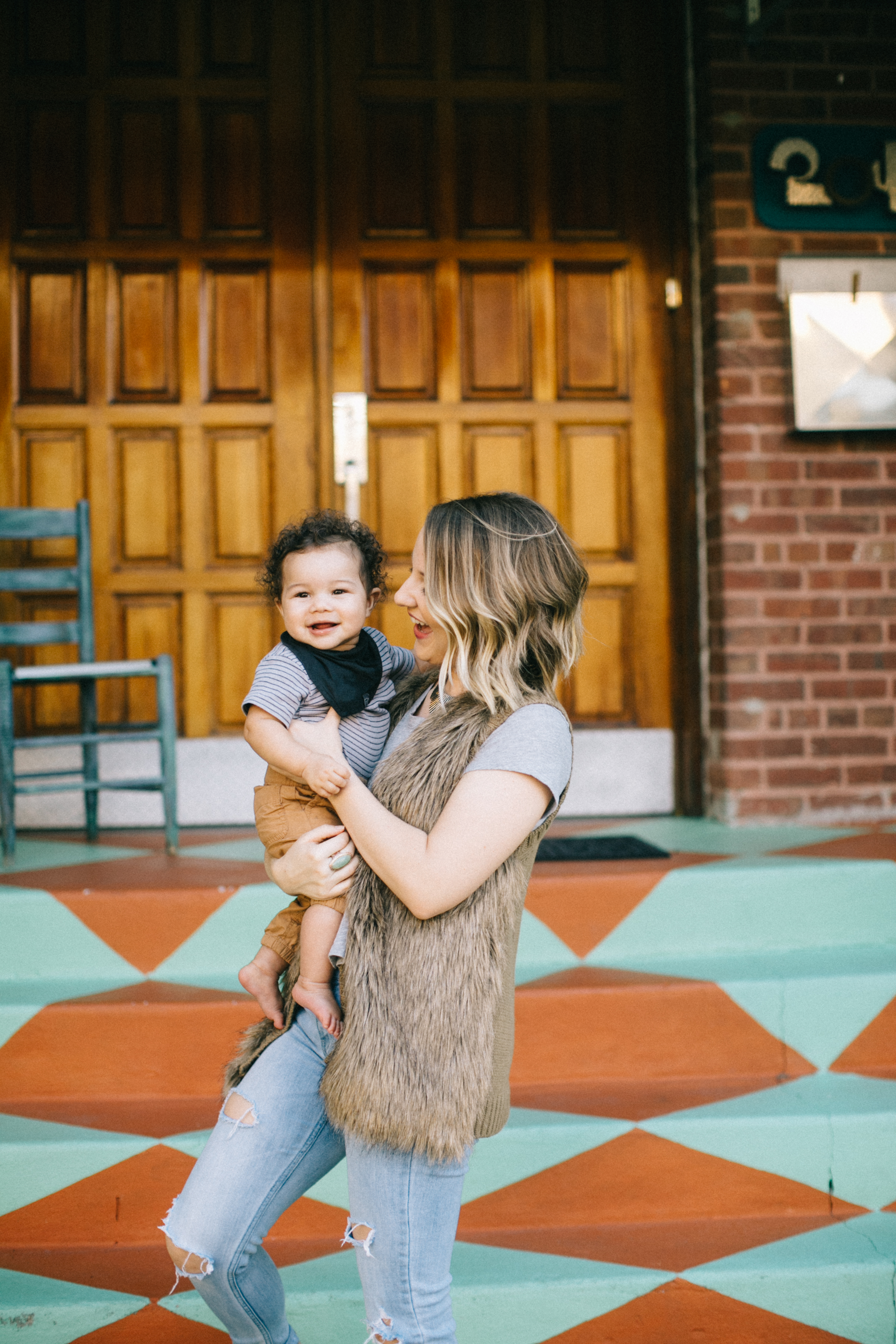 Tampa Family Photography downtown urband industrial_08.jpg