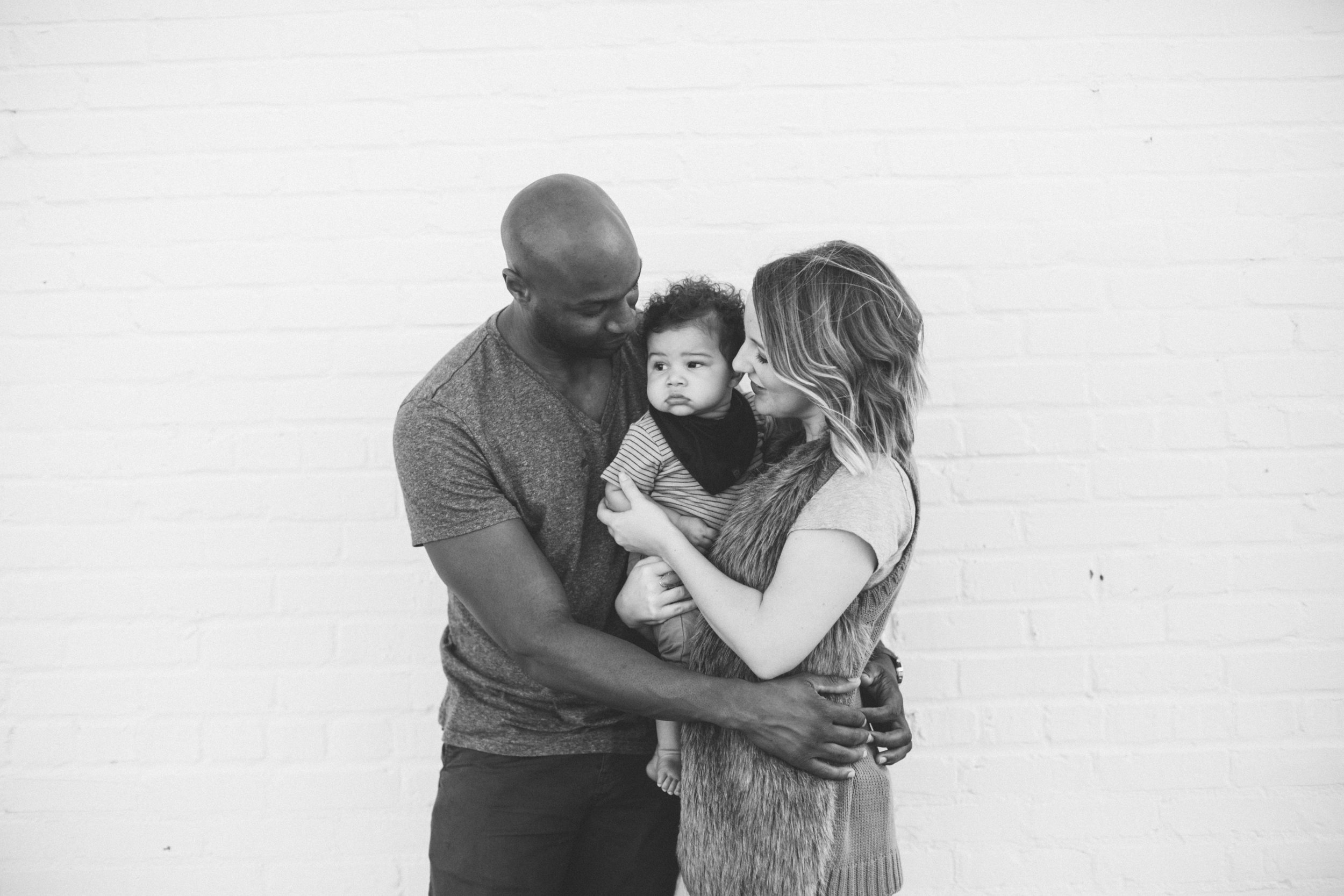 Tampa Family Photography downtown urband industrial_13.jpg