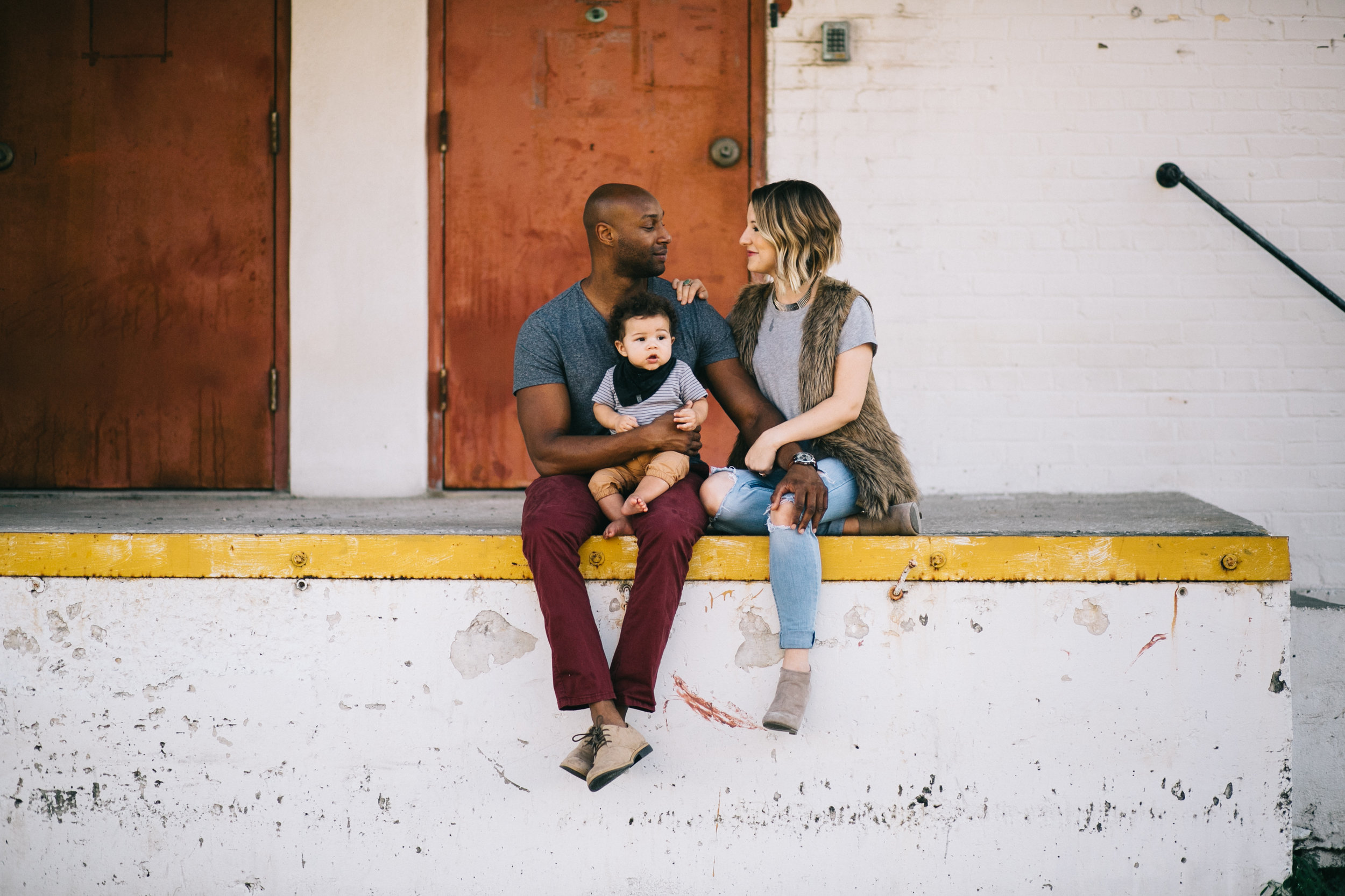 Tampa Family Photography downtown urband industrial_19.jpg