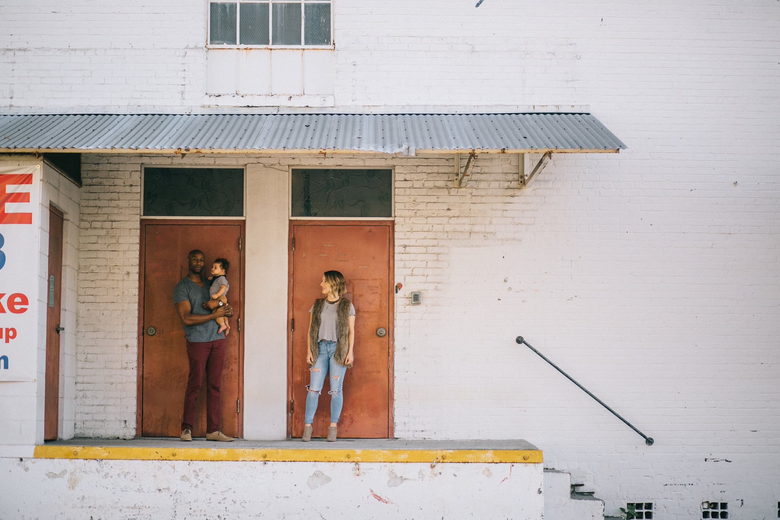 Tampa Family Photography downtown urband industrial_22.jpg