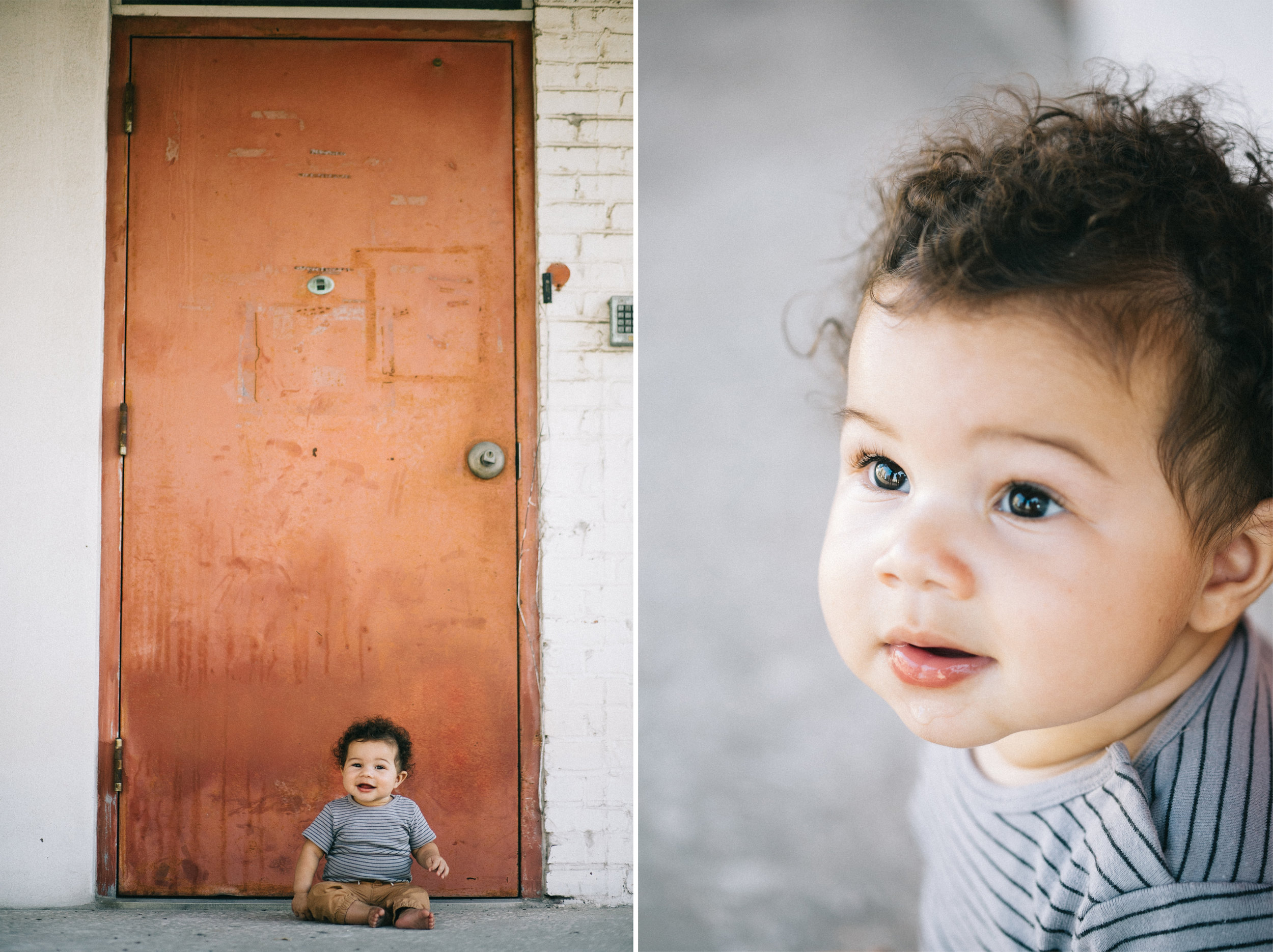 Tampa Family Photography downtown urband industrial_24.jpg