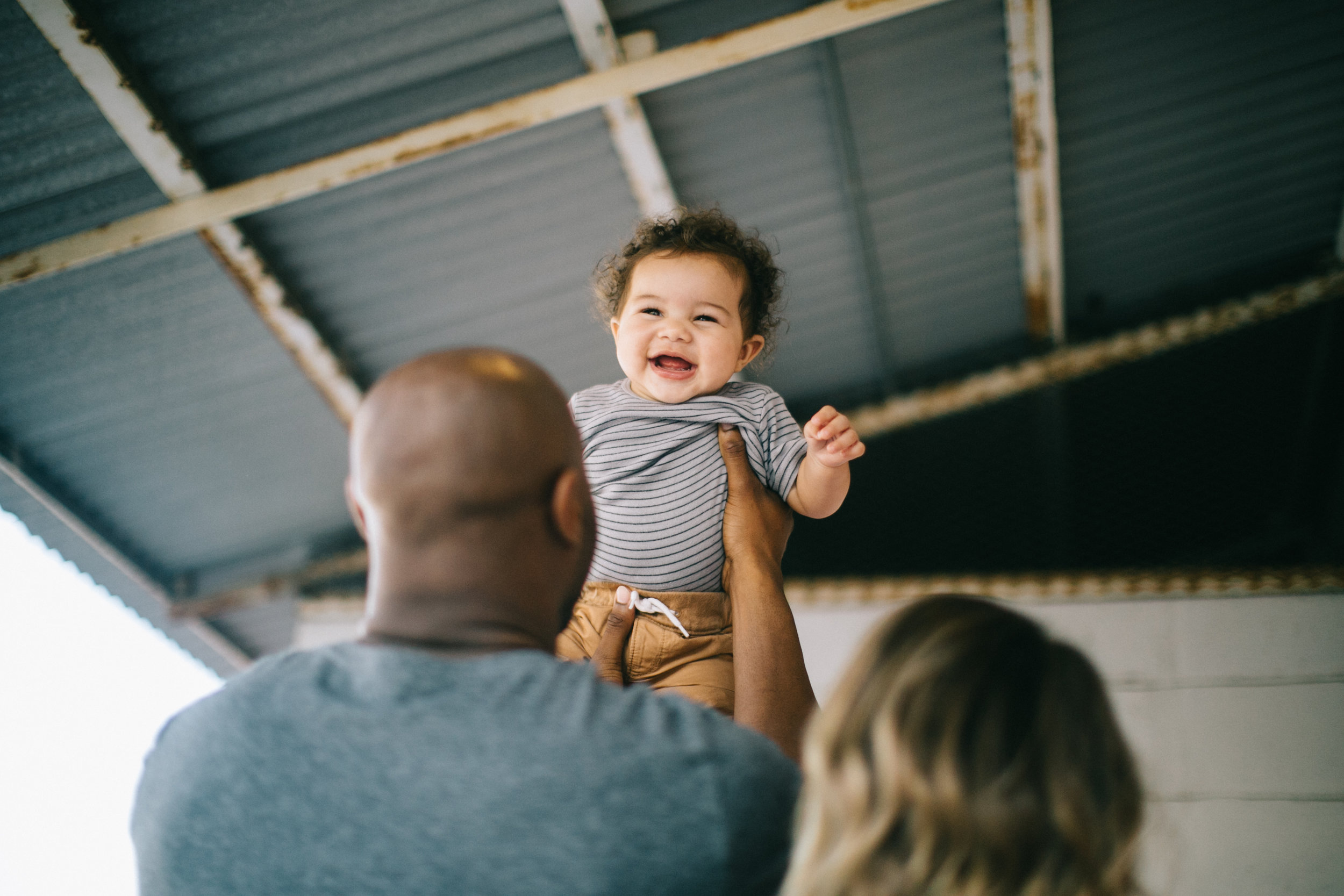 Tampa Family Photography downtown urband industrial_29.jpg