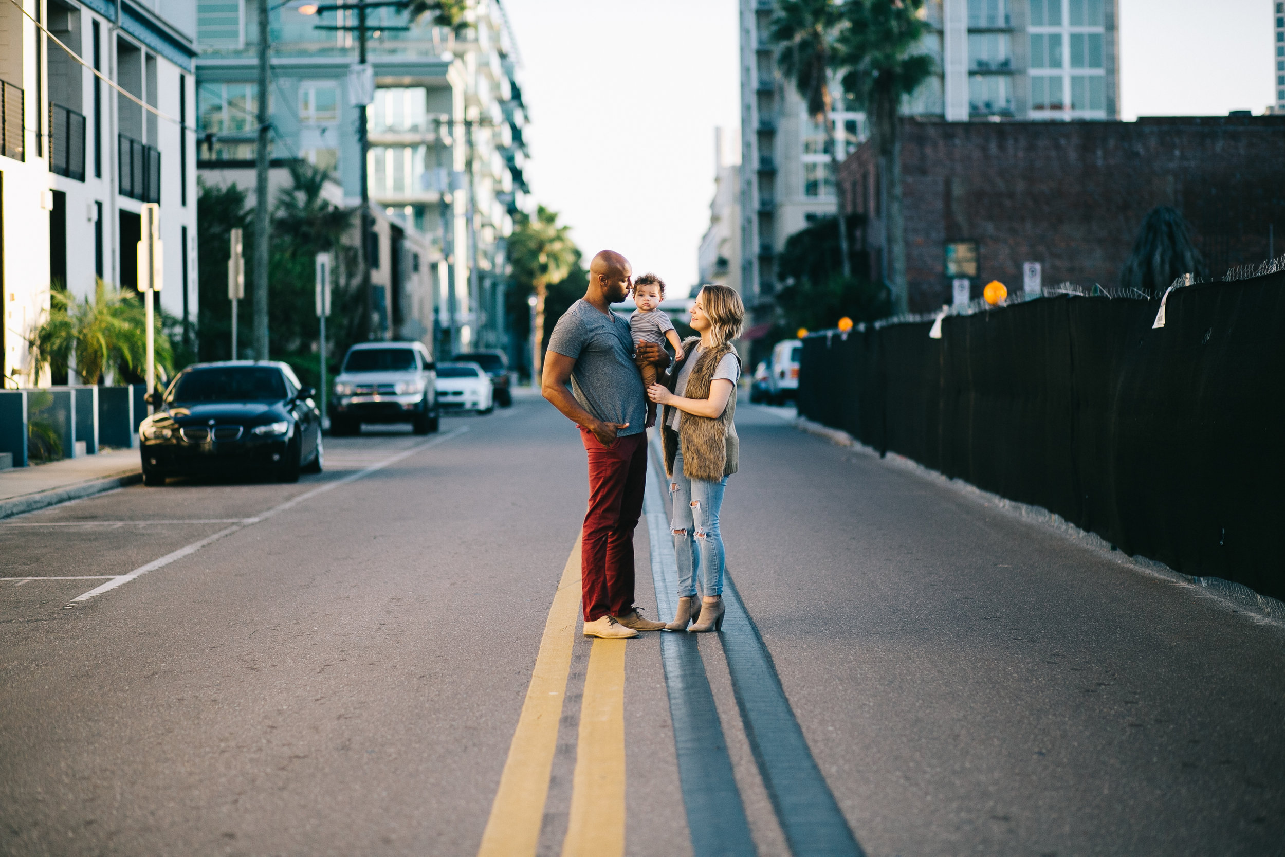 Tampa Family Photography downtown urband industrial_37.jpg