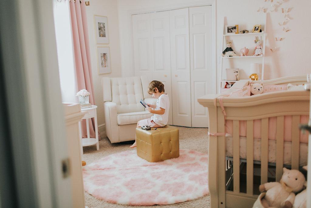 Clearwater Newborn Photographer Moody Lifestyle_09.jpg