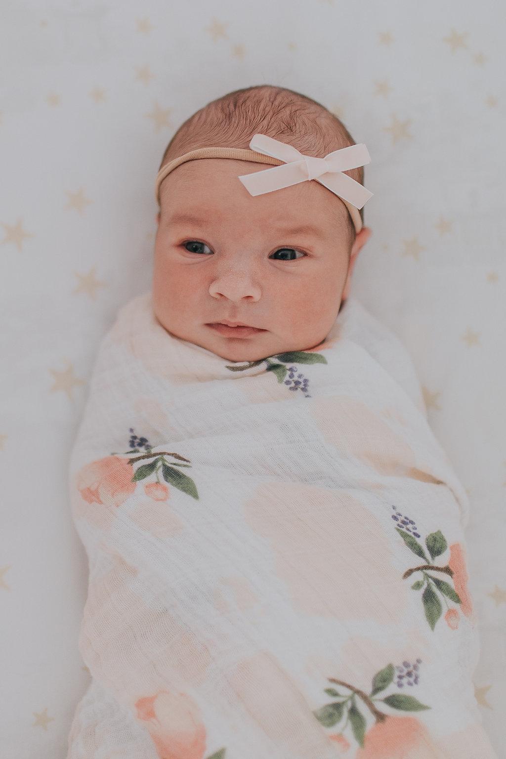 Clearwater Newborn Photographer Moody Lifestyle_30.jpg