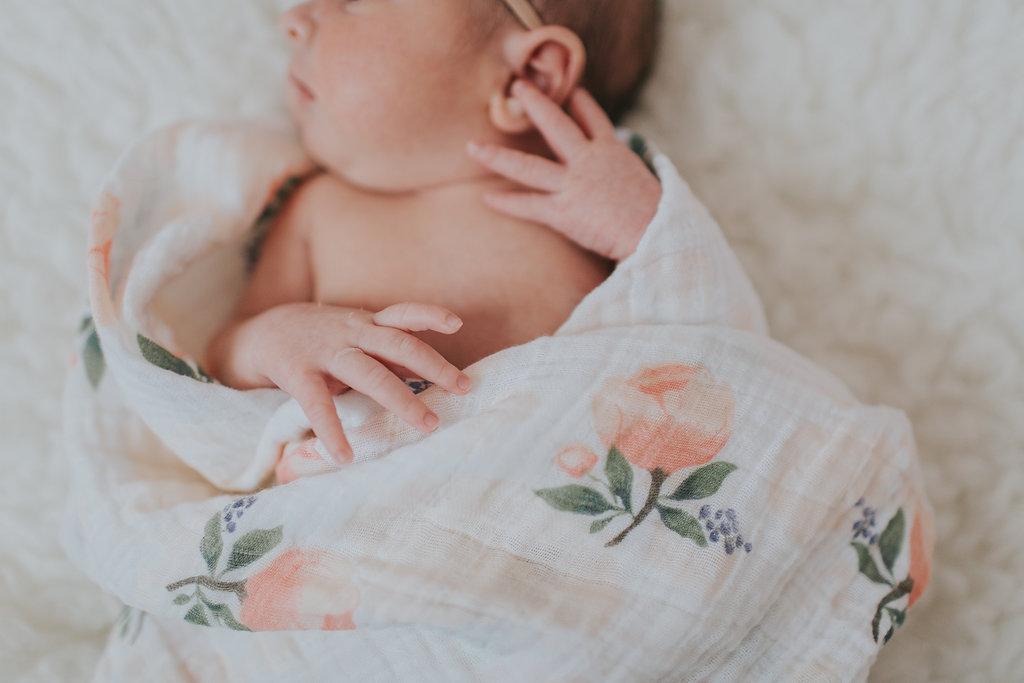 Clearwater Newborn Photographer Moody Lifestyle_31.jpg