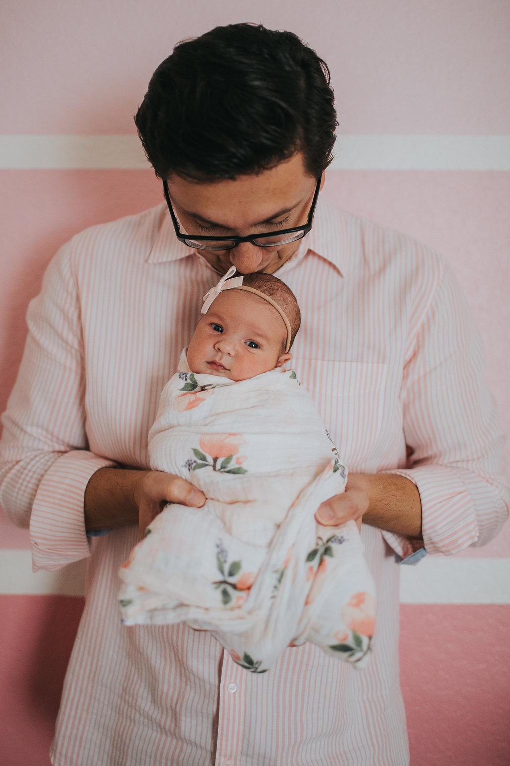 Clearwater Newborn Photographer Moody Lifestyle_37.jpg