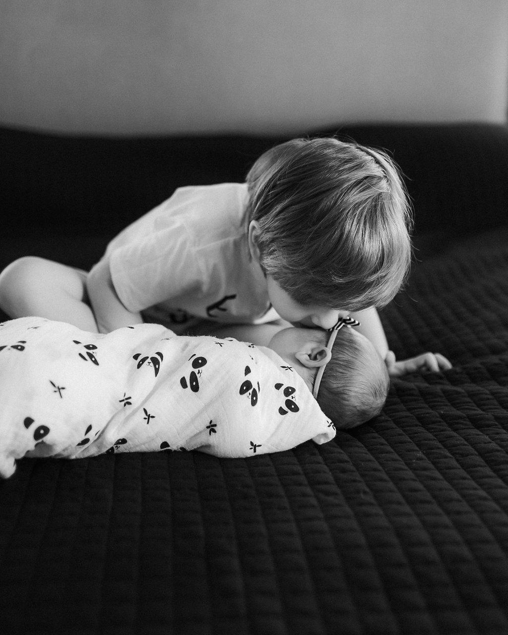 Clearwater Newborn Photographer Moody Lifestyle_53.jpg