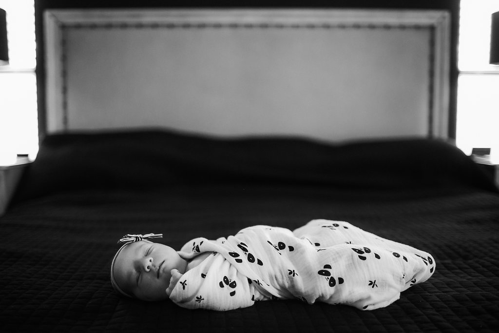 Clearwater Newborn Photographer Moody Lifestyle_56.jpg