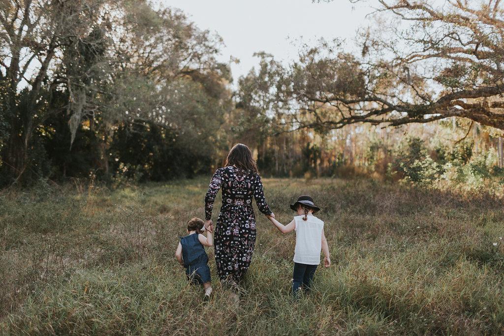 florida family photographer field pinellas county largo_01.jpg