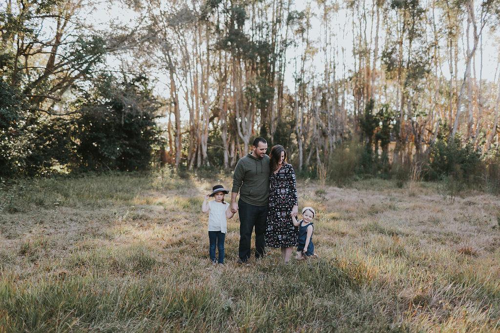 florida family photographer field pinellas county largo_02.jpg