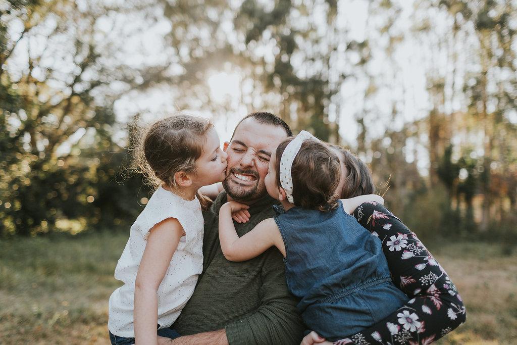 florida family photographer field pinellas county largo_04.jpg