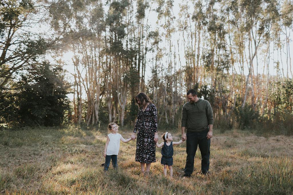 florida family photographer field pinellas county largo_09.jpg