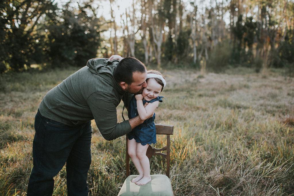 florida family photographer field pinellas county largo_11.jpg