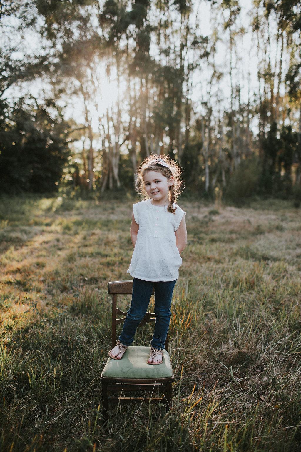 florida family photographer field pinellas county largo_16.jpg