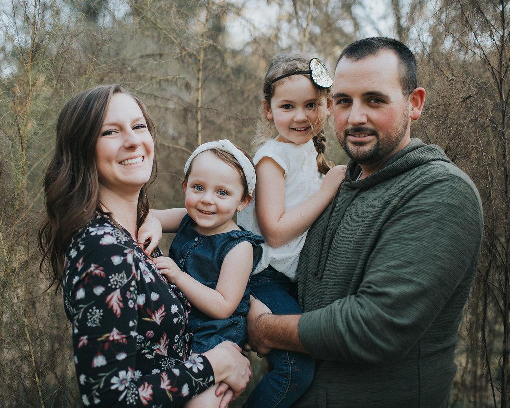 florida family photographer field pinellas county largo_23.jpg